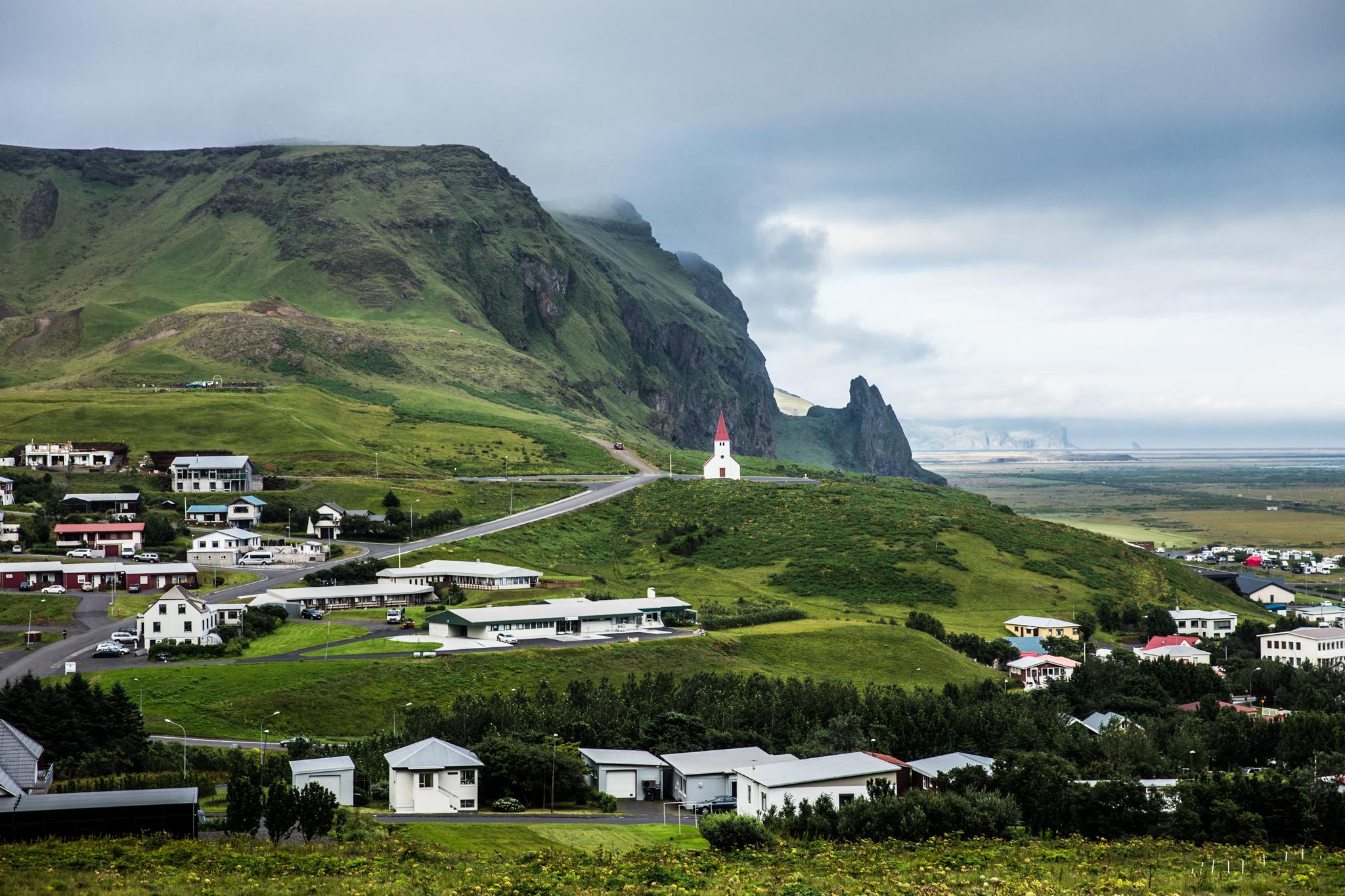 Iceland Day 2-58.jpg