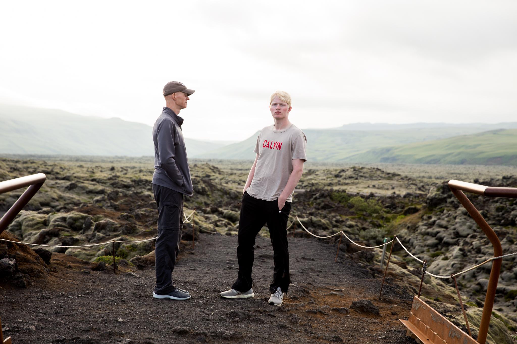 Iceland Day 2-60.jpg