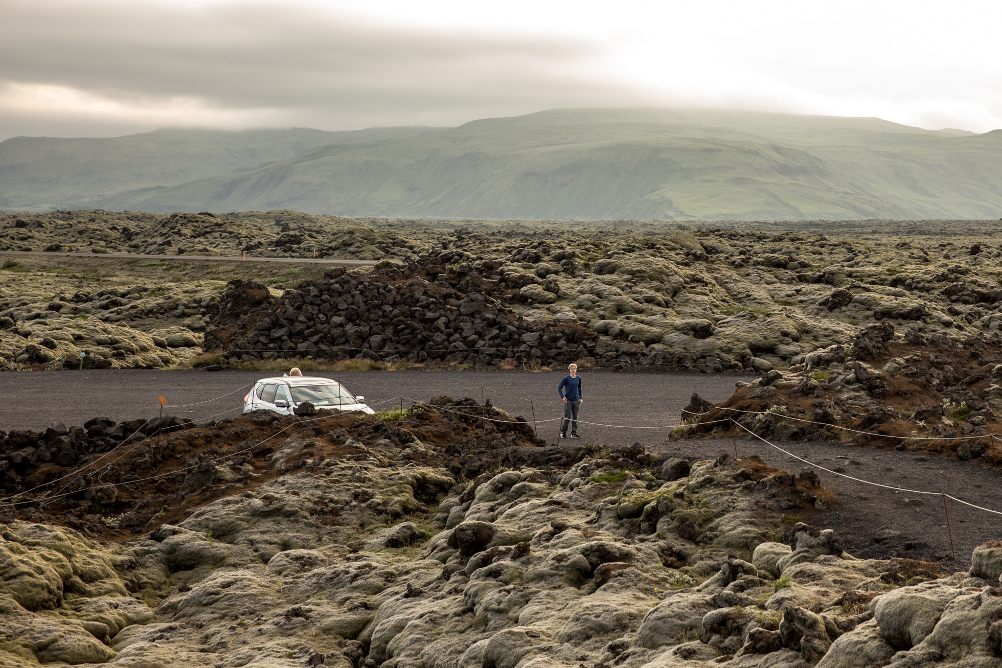 Iceland Day 2-62.jpg