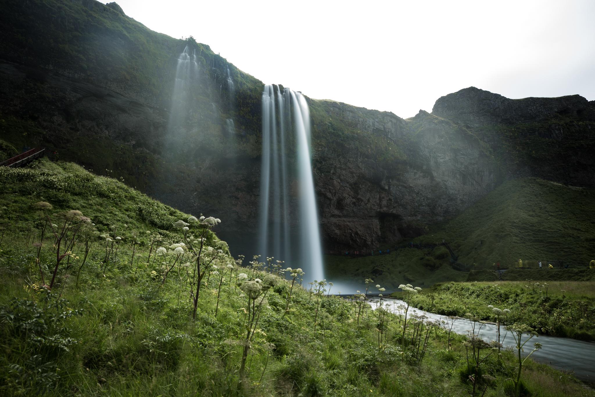 Iceland Day 2.jpg