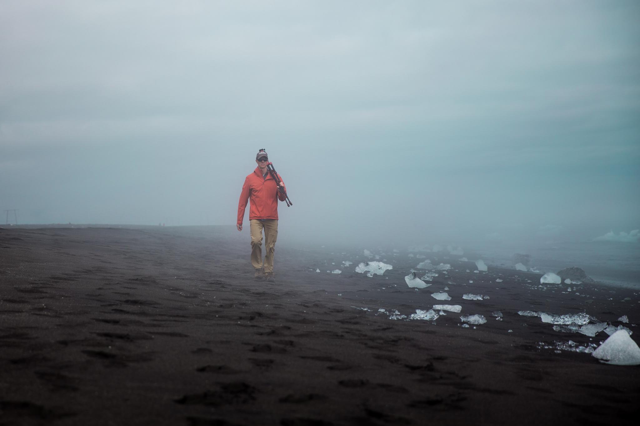 Iceland Day 3 part 2 1.2.jpg