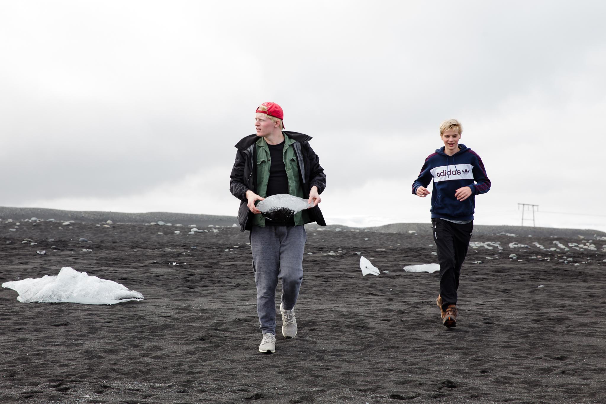 Iceland Day 3 part 2-2.jpg