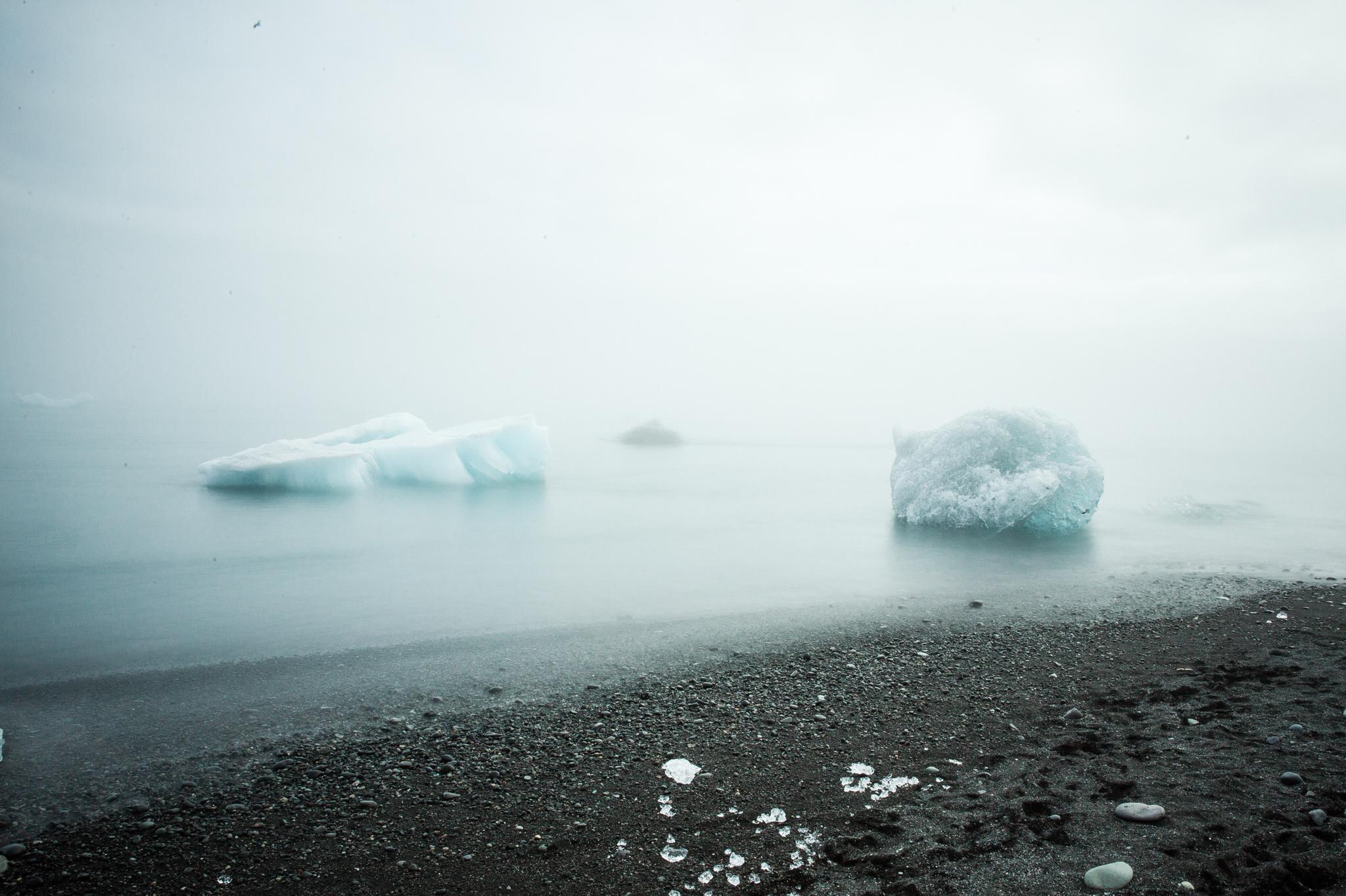 Iceland Day 3 part 2-4.jpg