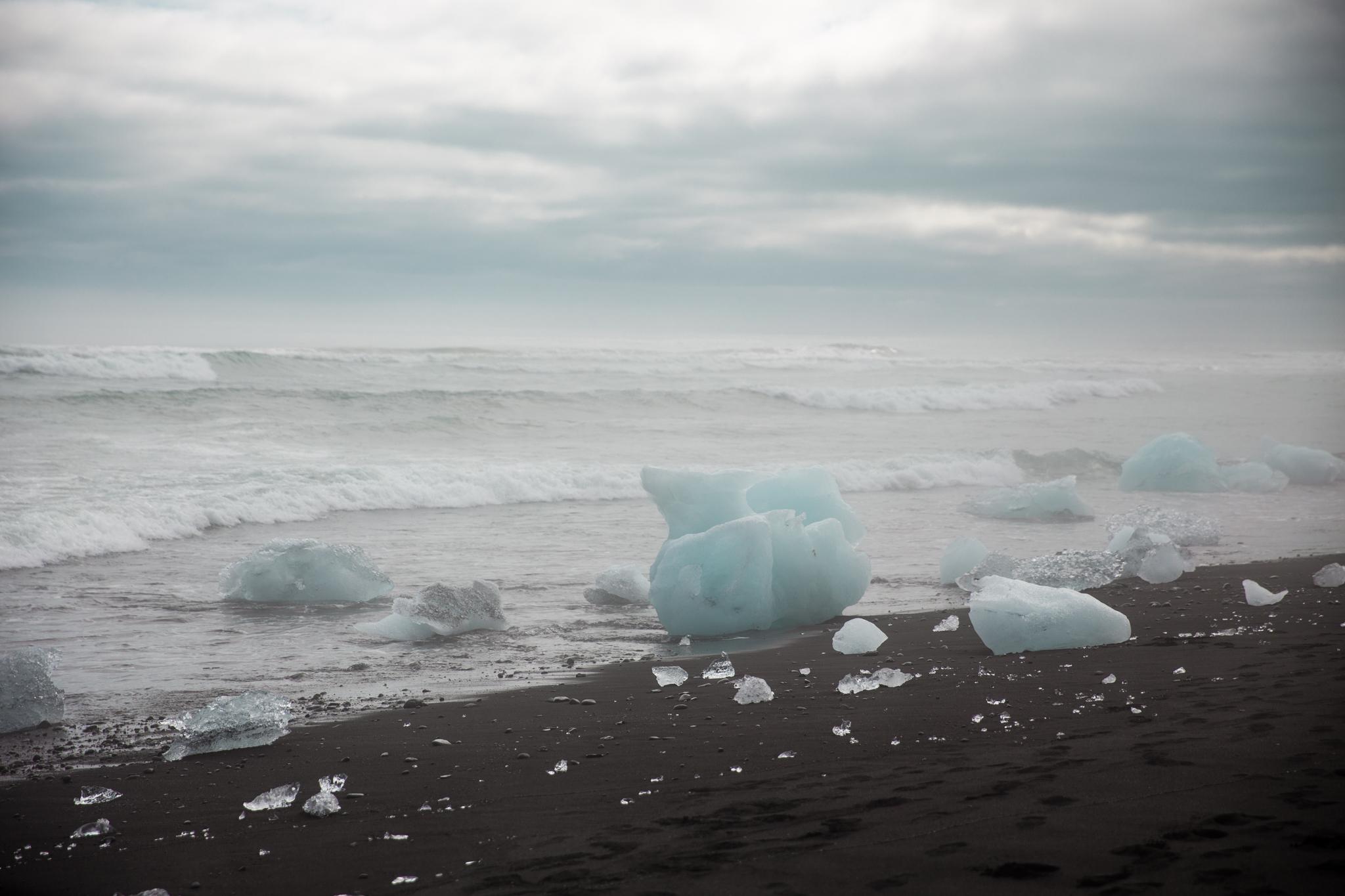 Iceland Day 3 part 2-6.jpg