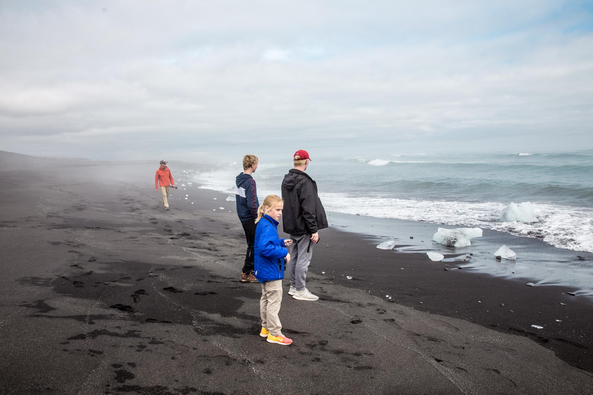 Iceland Day 3 part 2-8.jpg