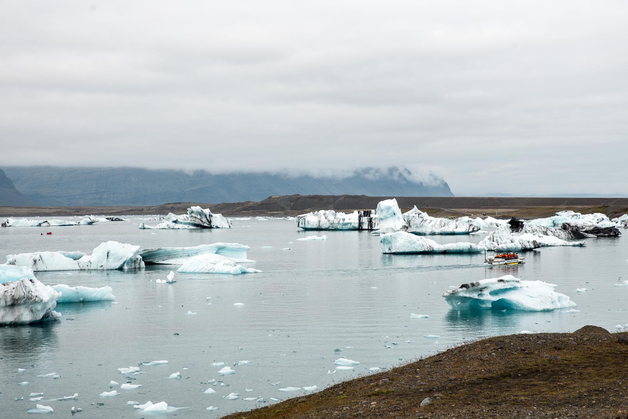 Iceland Day 3 part 2-14.jpg