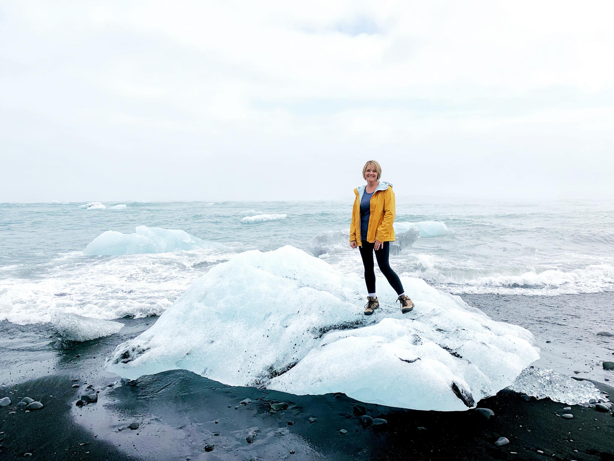 Iceland Day 3 part 2-15.jpg