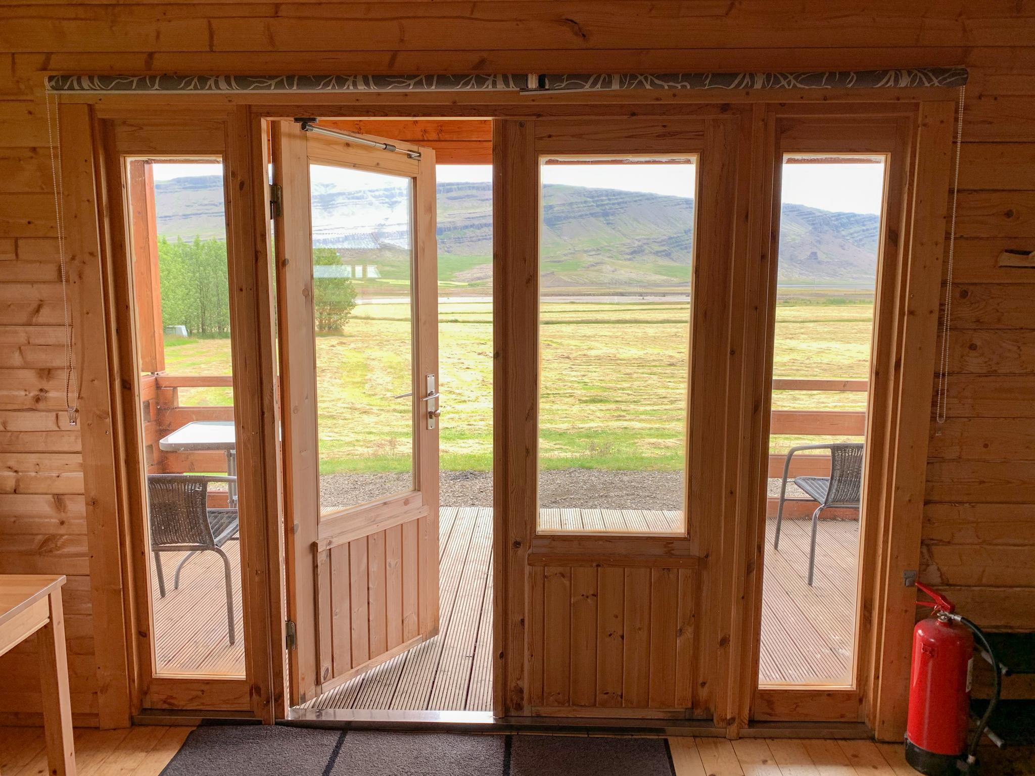 Iceland Day 3 part 2-21.jpg