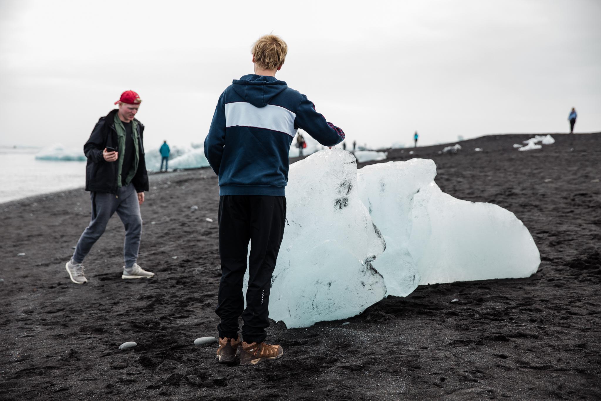 Iceland Day 3 part 2.jpg