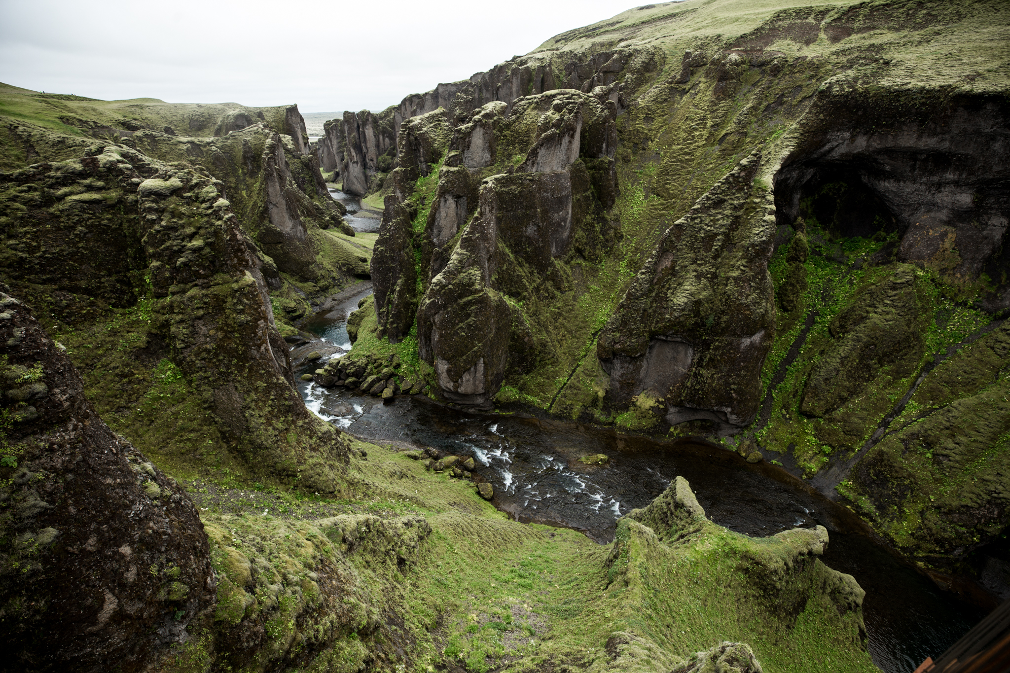 Iceland Day 3-2.jpg