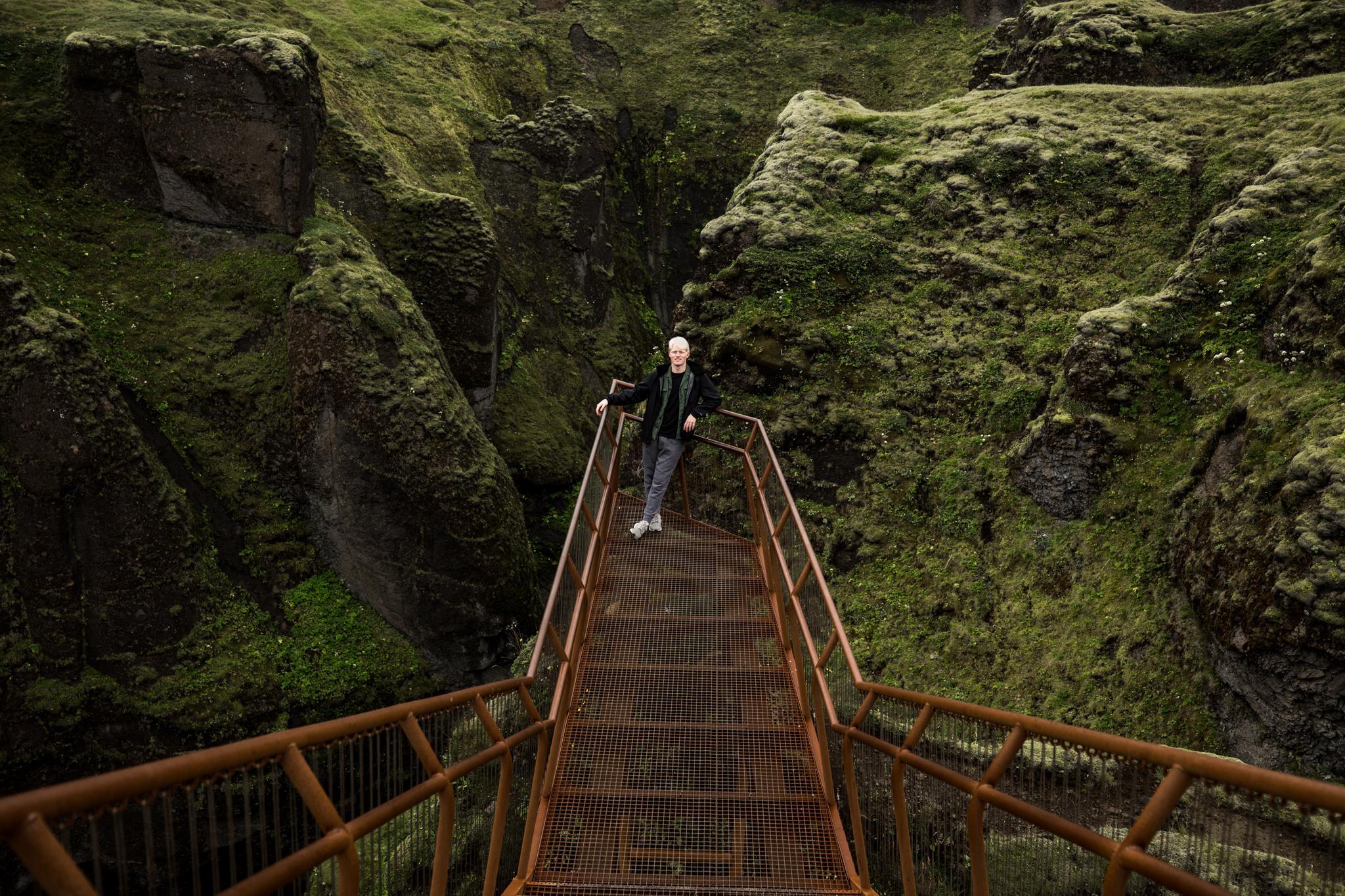 Iceland Day 3-3.jpg