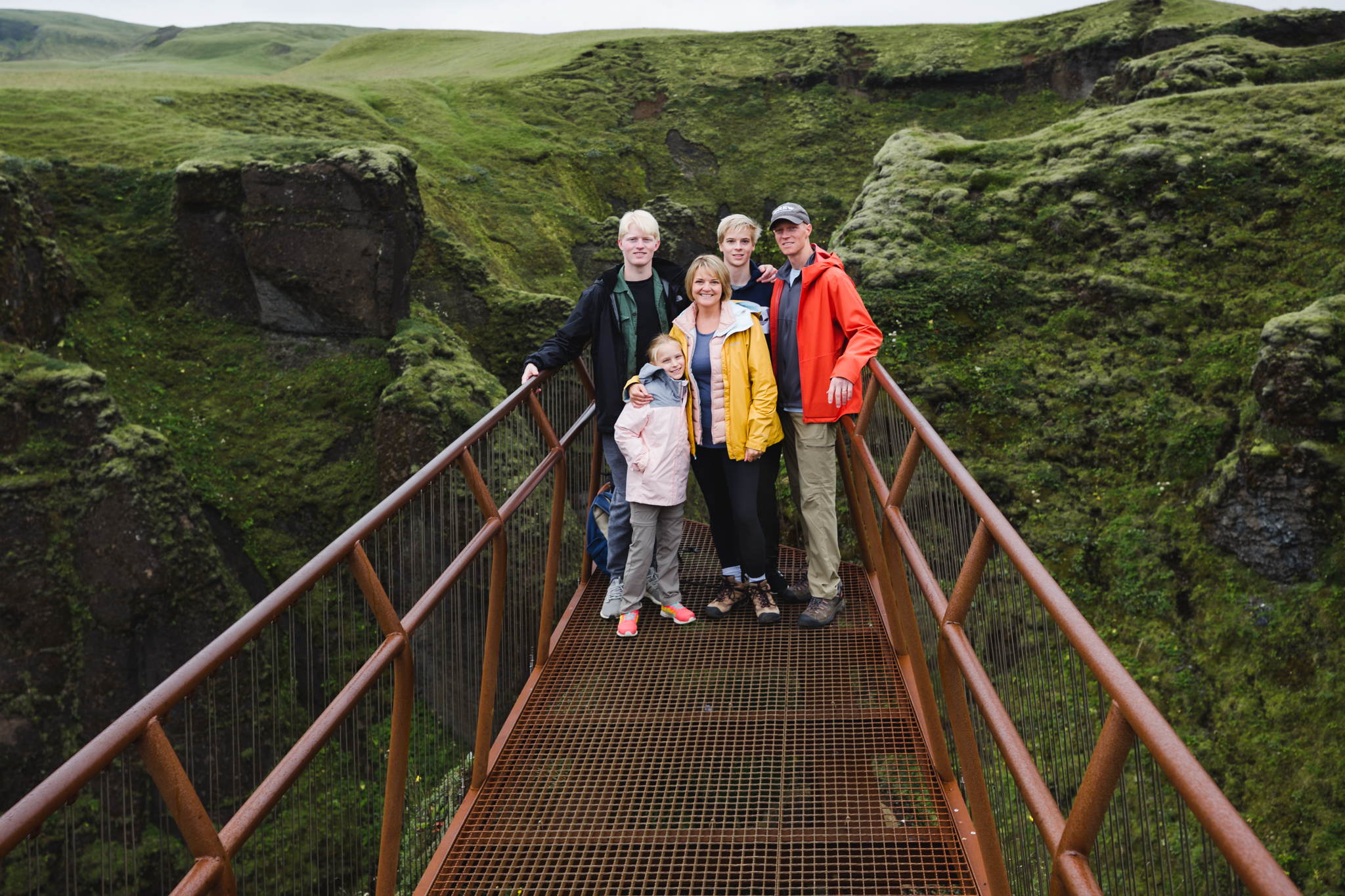 Iceland Day 3-4.jpg