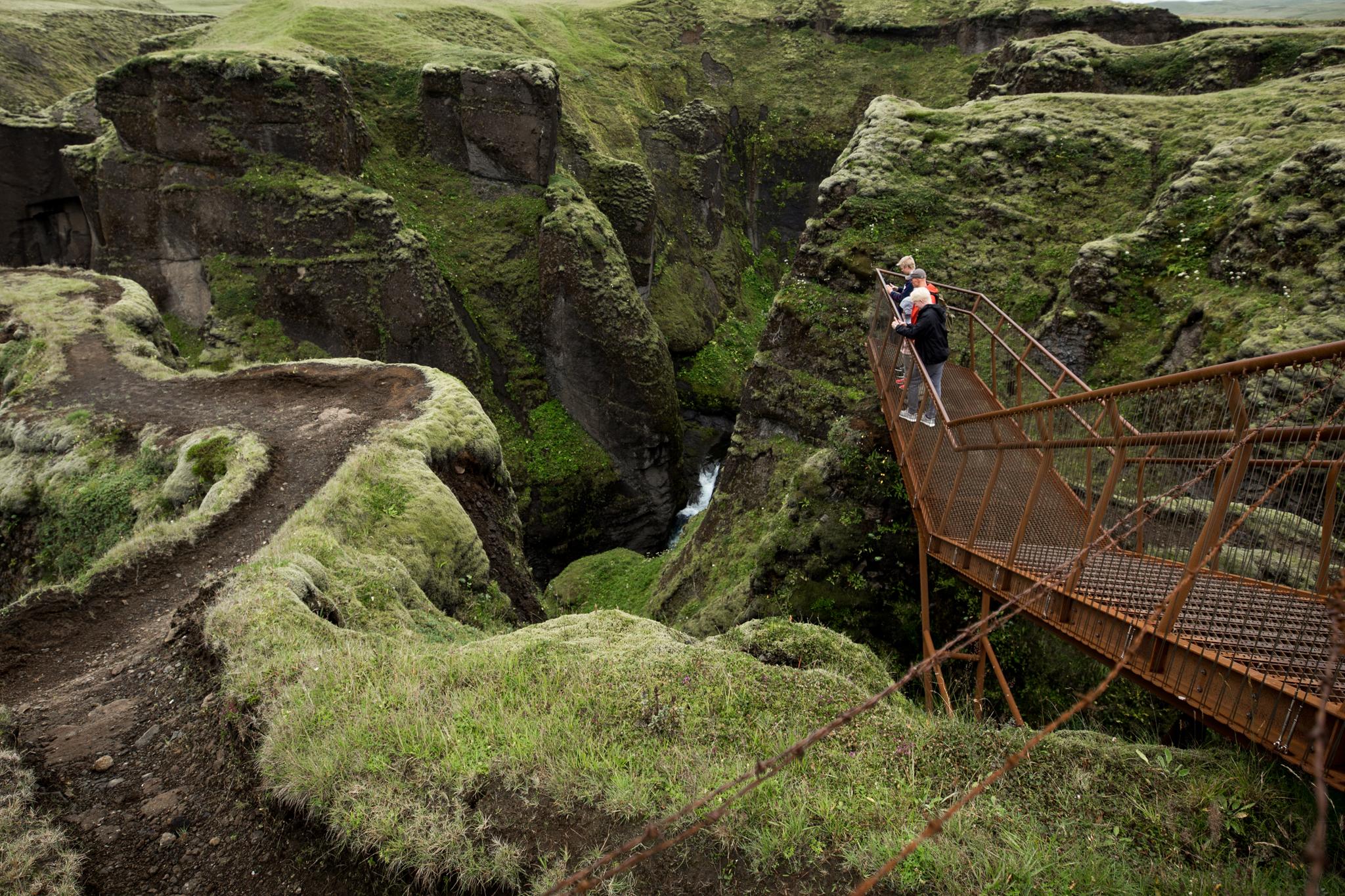 Iceland Day 3-5.jpg