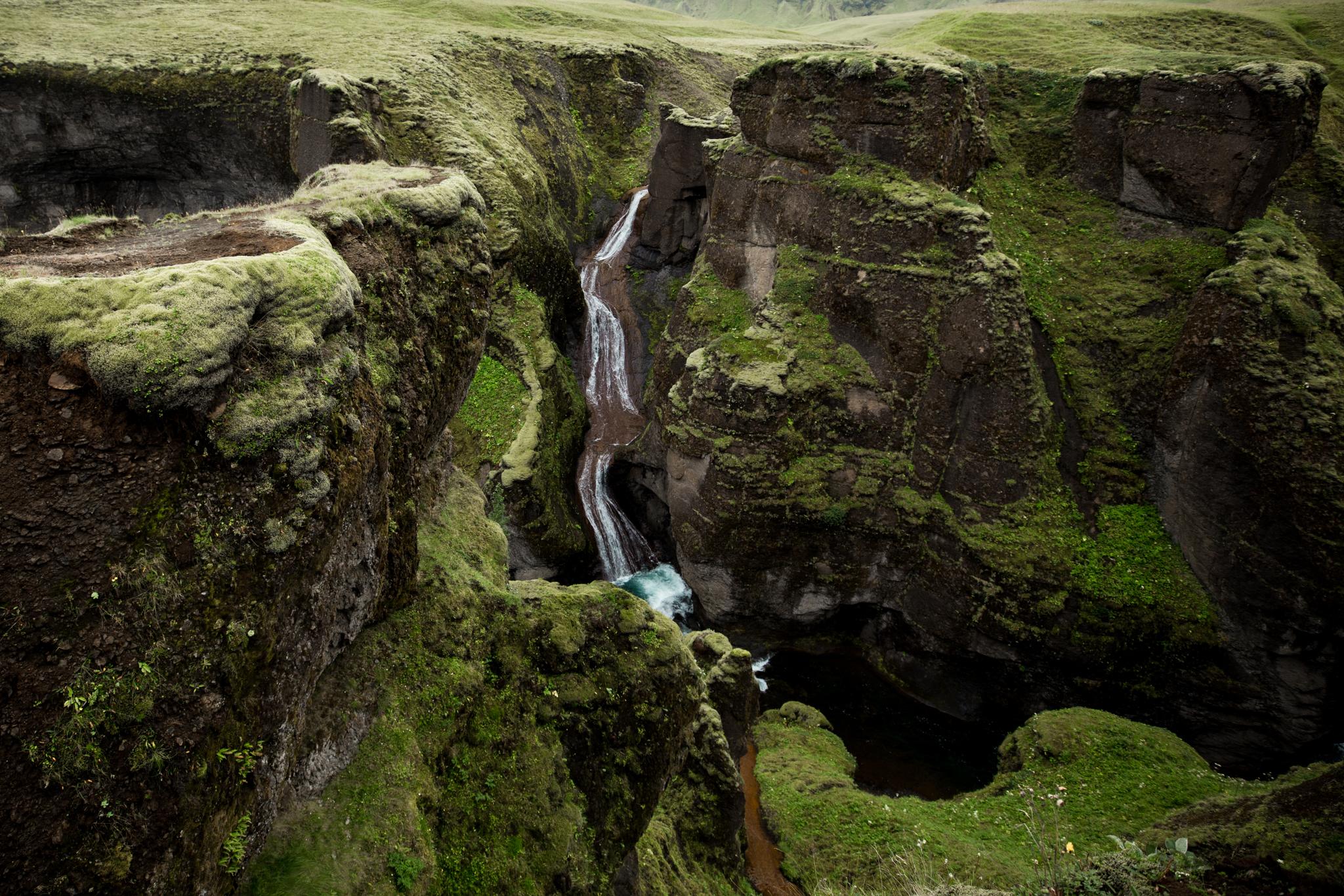 Iceland Day 3-6.jpg