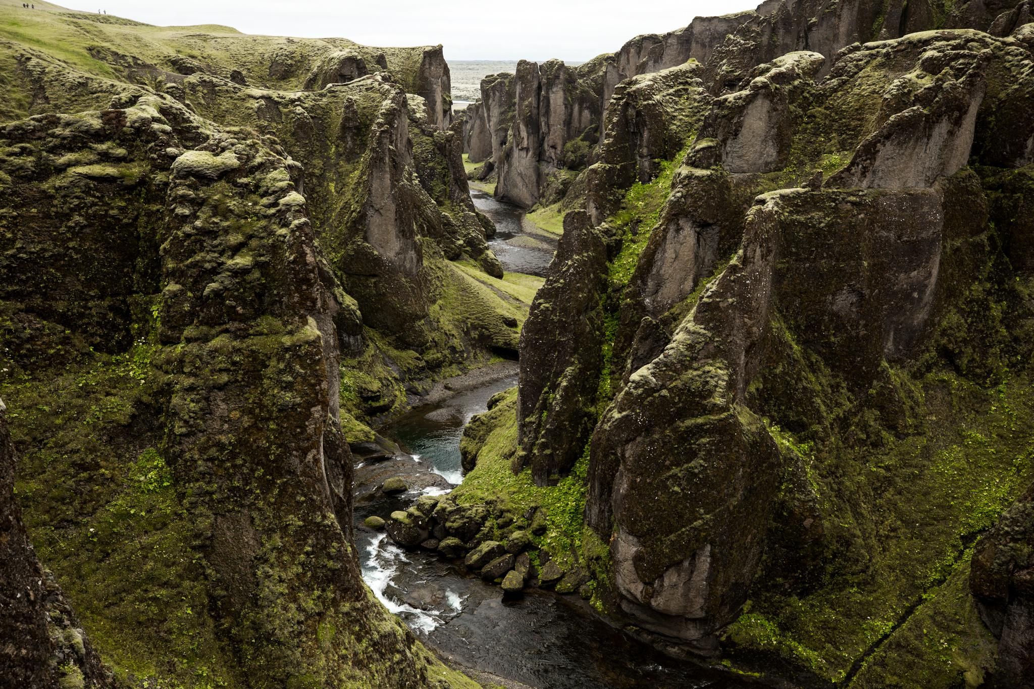 Iceland Day 3-7.jpg