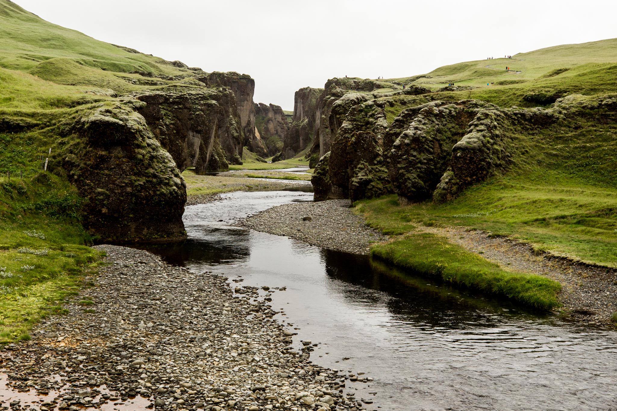 Iceland Day 3-8.jpg
