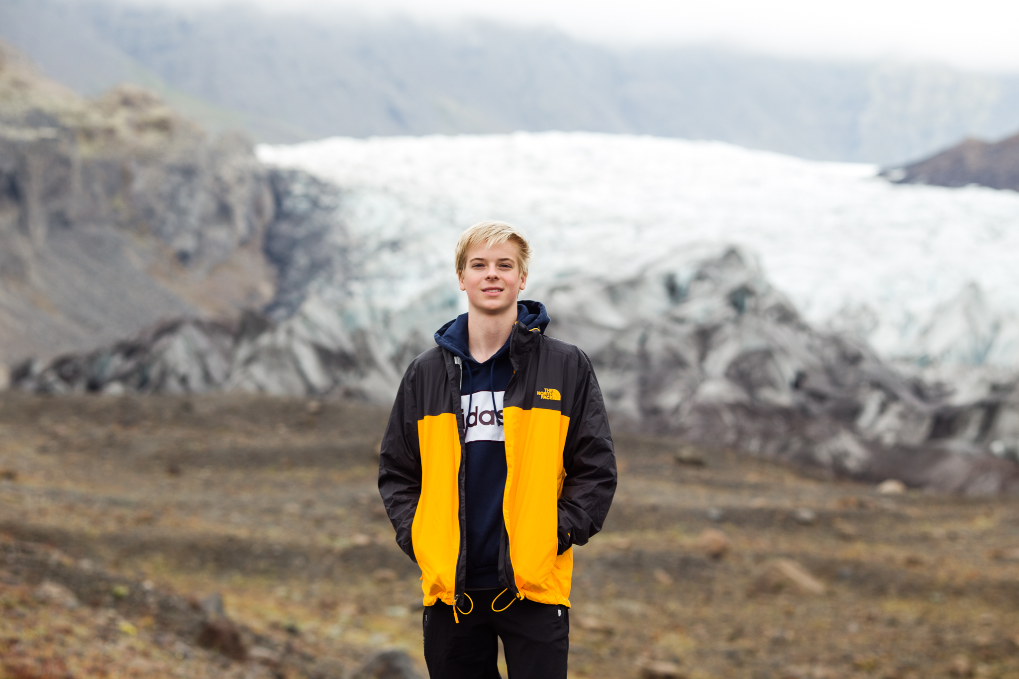 Iceland Day 3-10.jpg