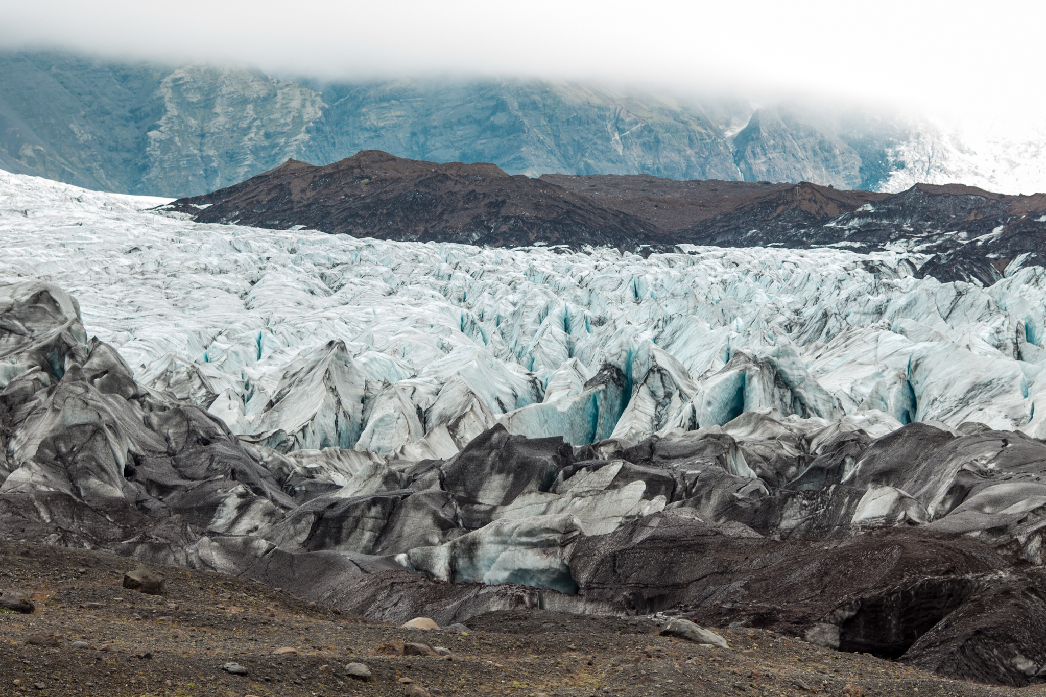Iceland Day 3-9.jpg