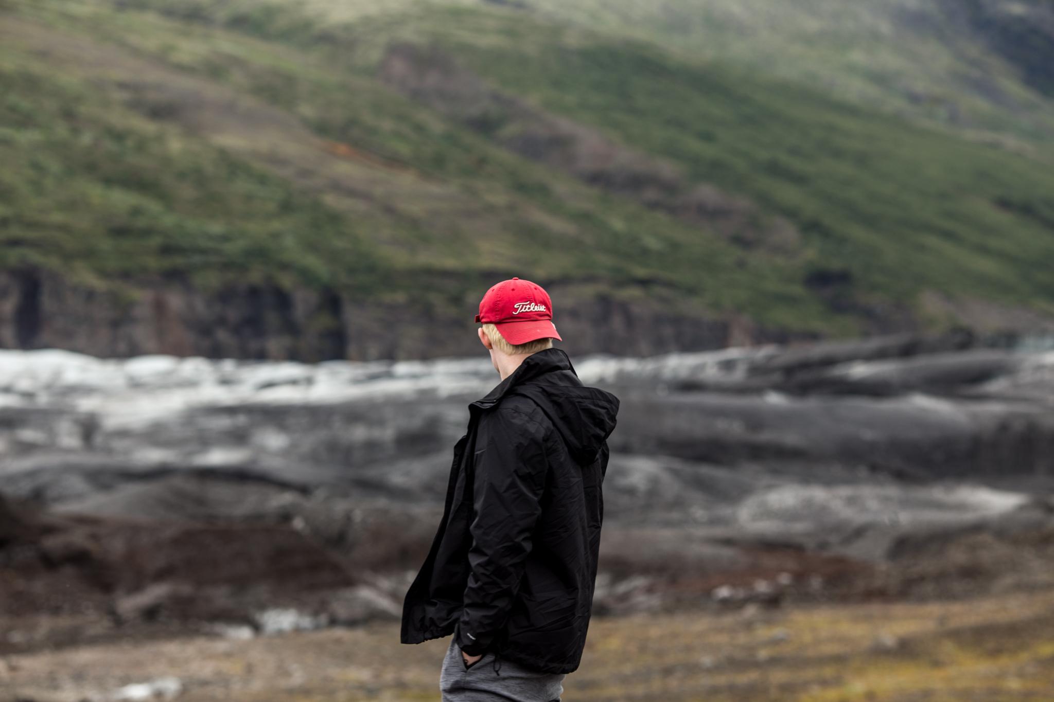 Iceland Day 3-11.jpg