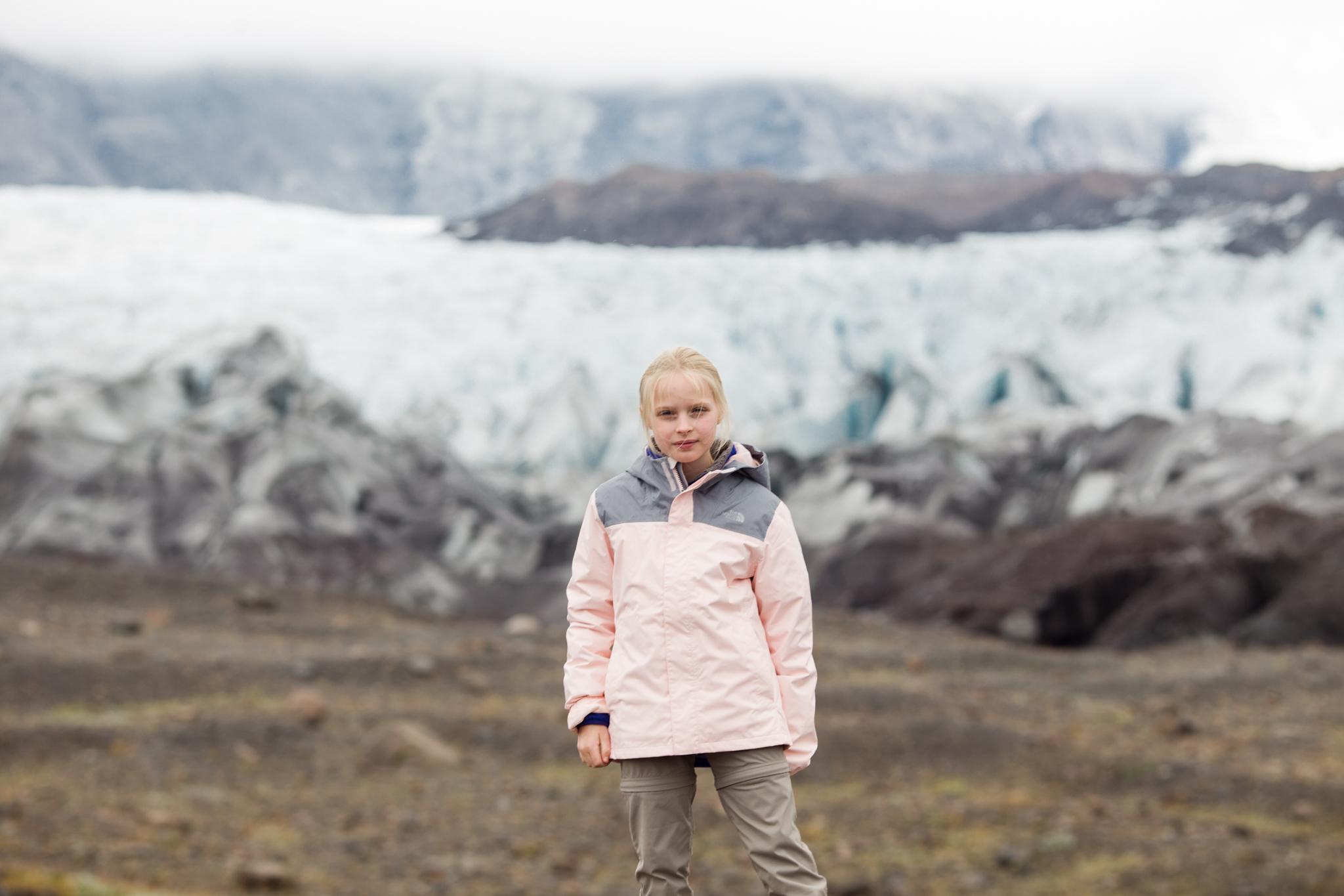 Iceland Day 3-12.jpg