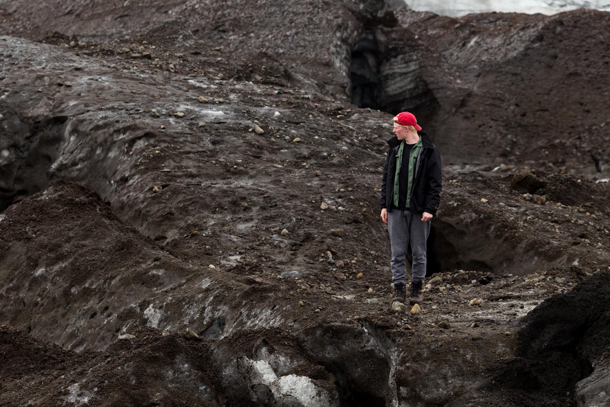 Iceland Day 3-16.jpg