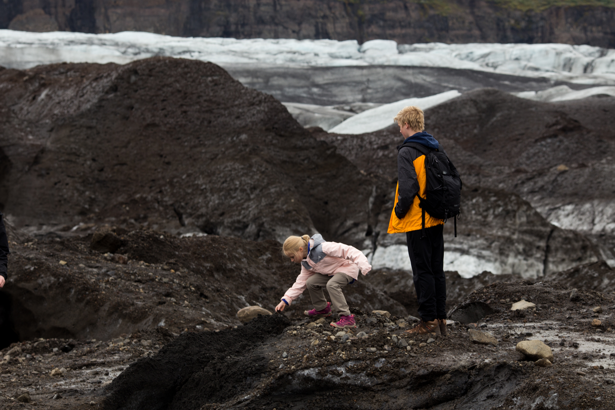 Iceland Day 3-17.jpg