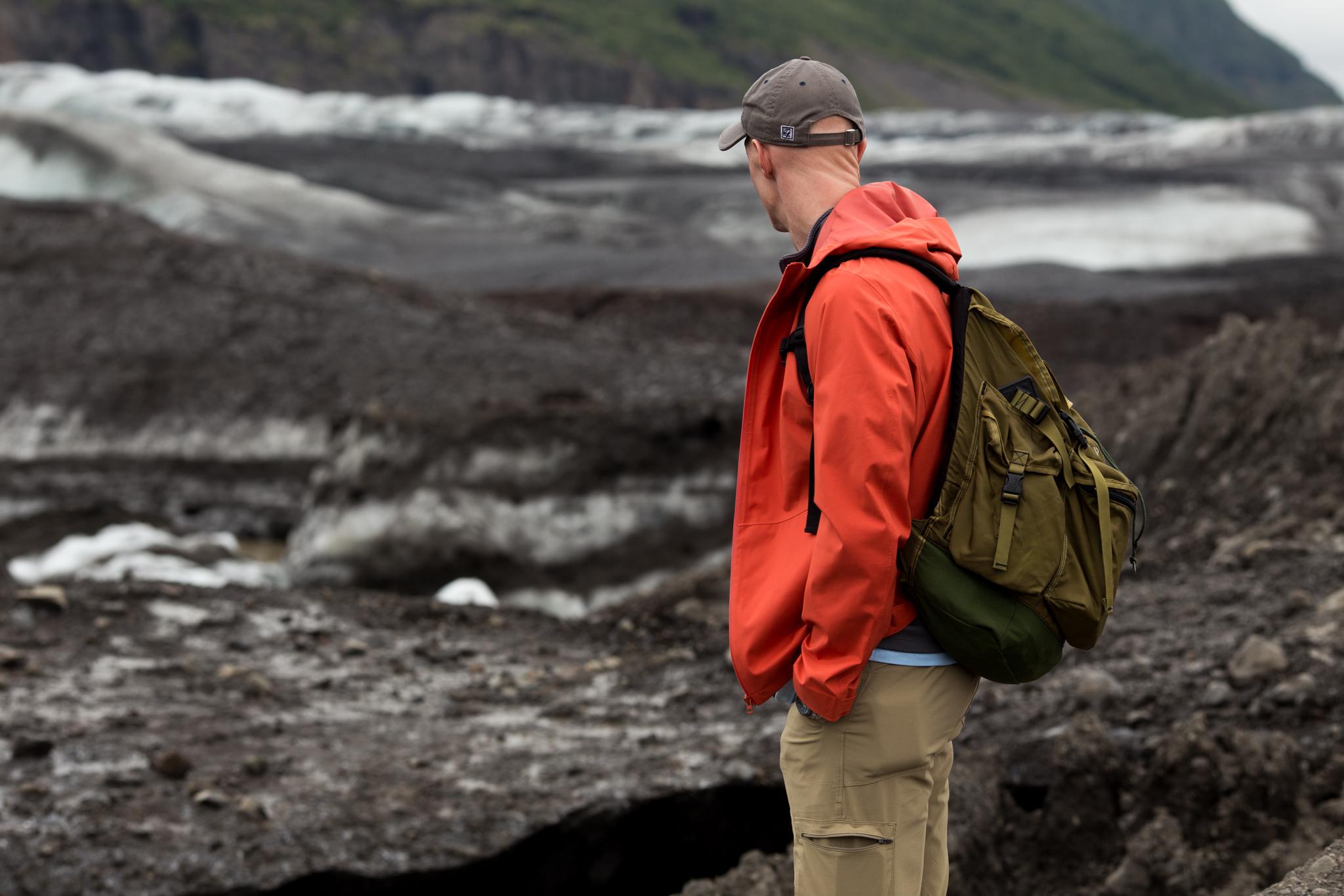 Iceland Day 3-18.jpg