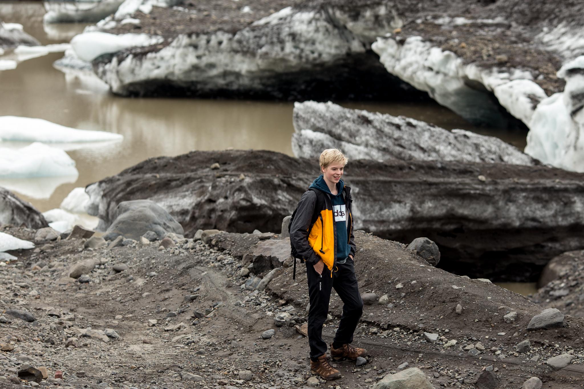 Iceland Day 3-20.jpg