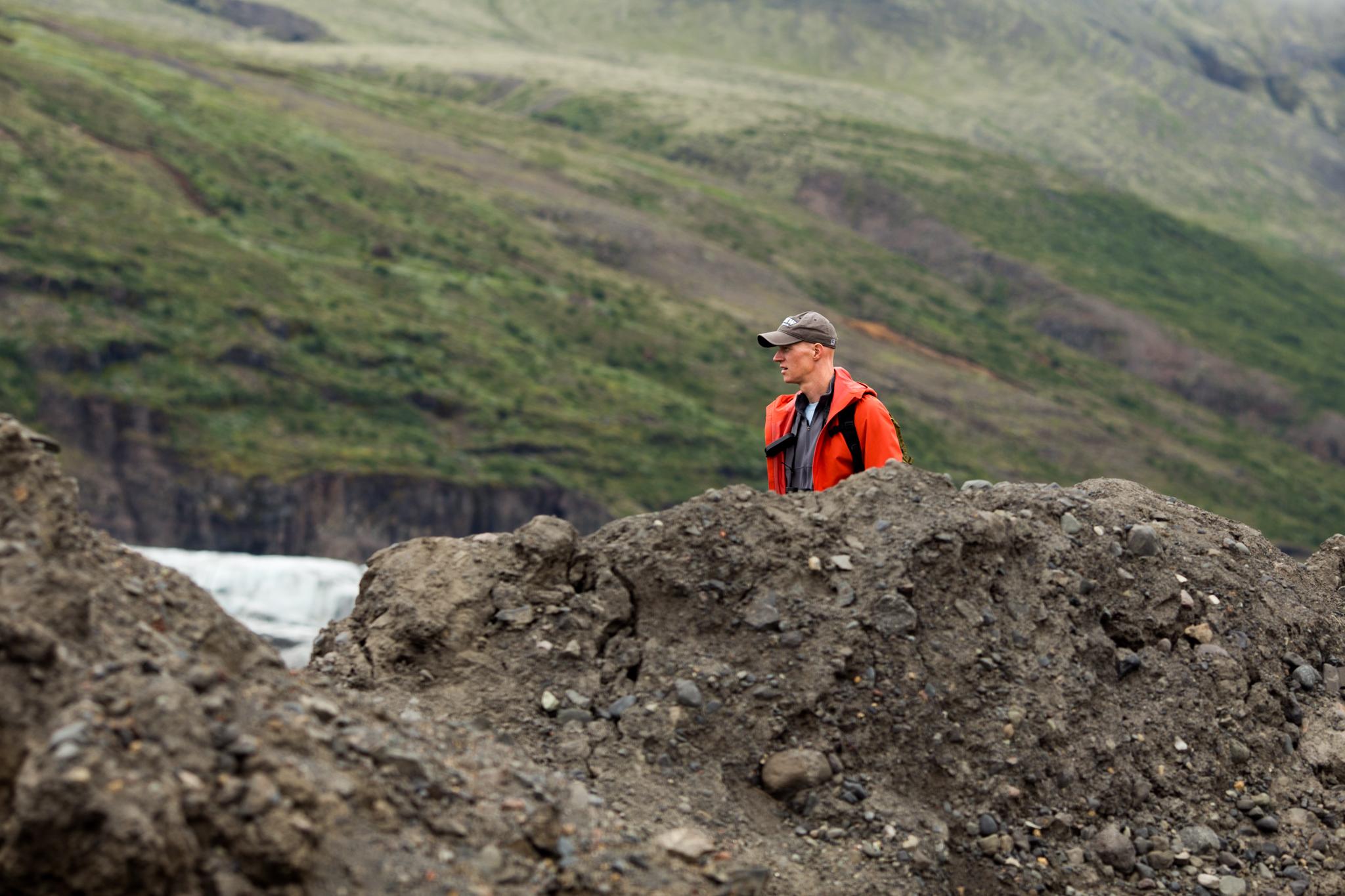 Iceland Day 3-21.jpg