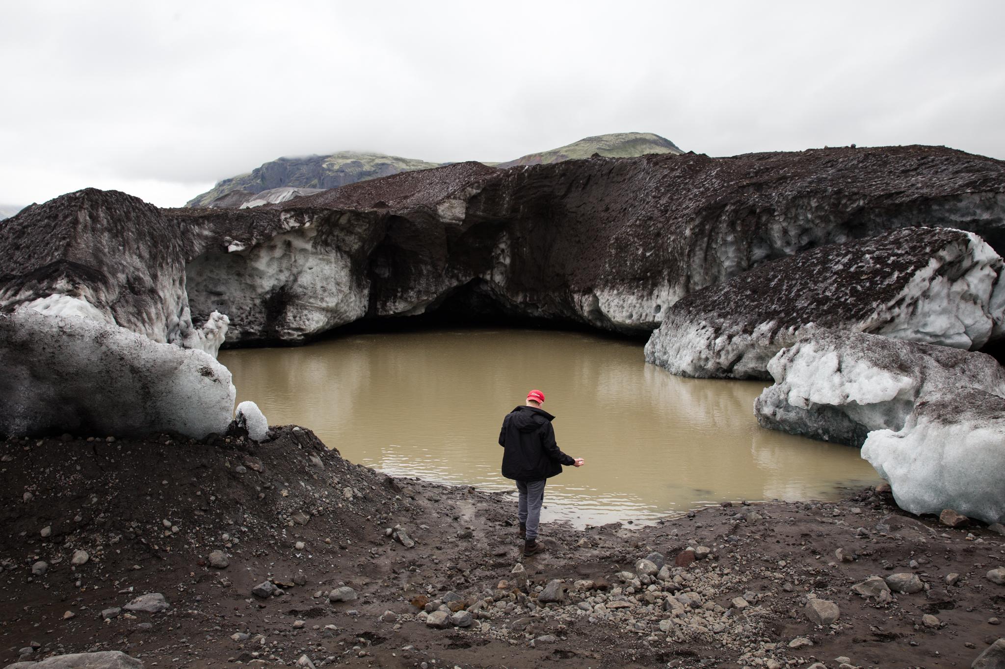 Iceland Day 3-22.jpg
