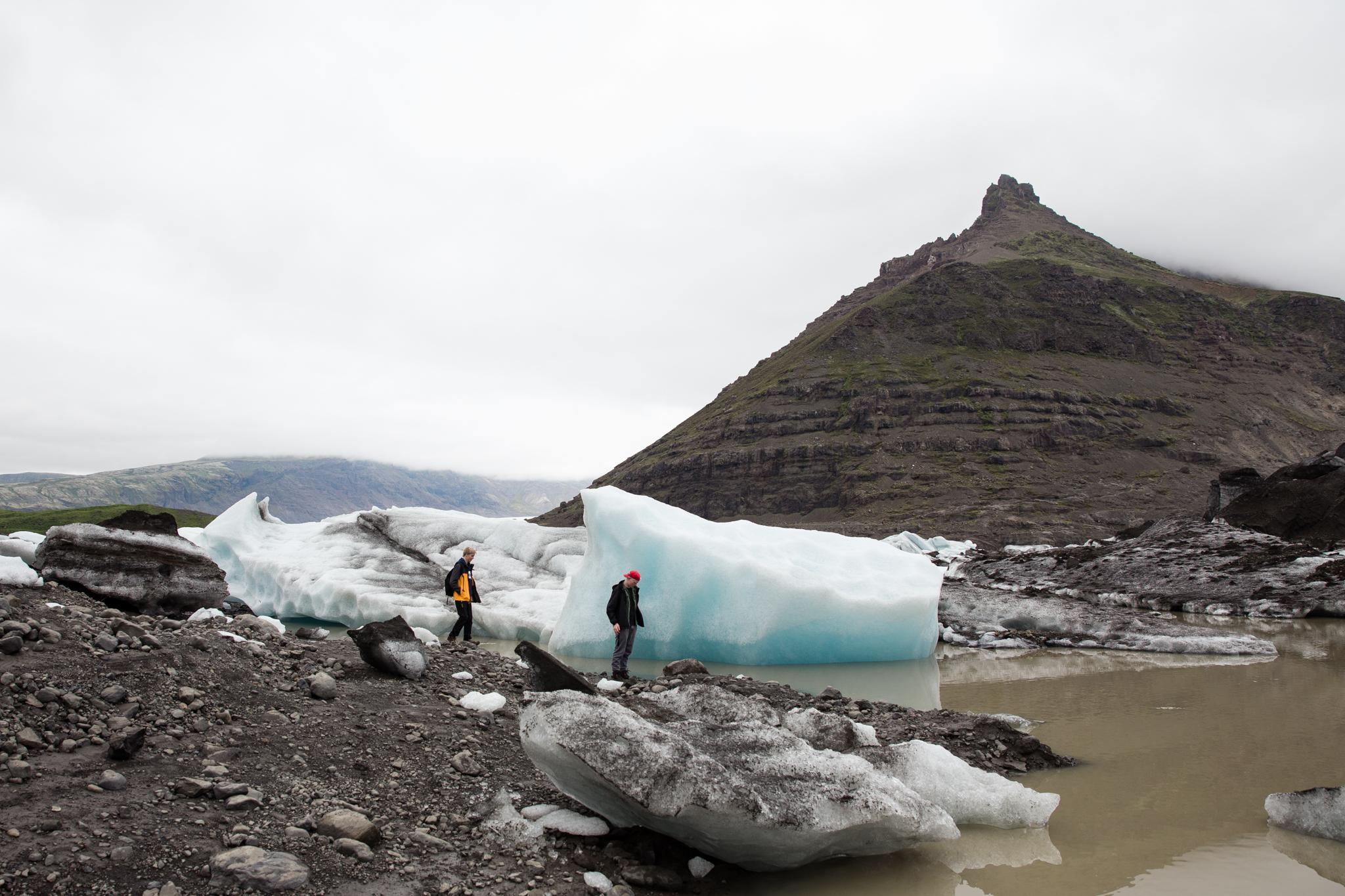 Iceland Day 3-24.jpg