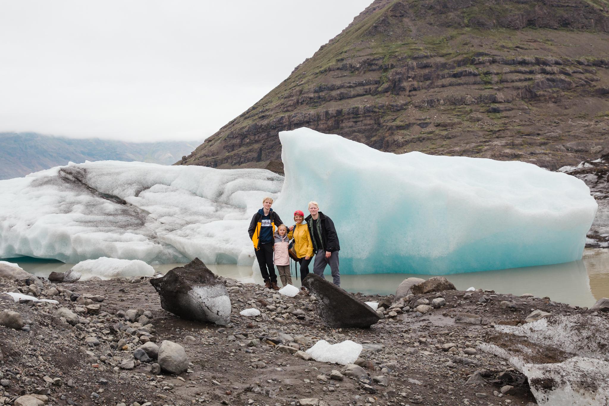 Iceland Day 3-25.jpg