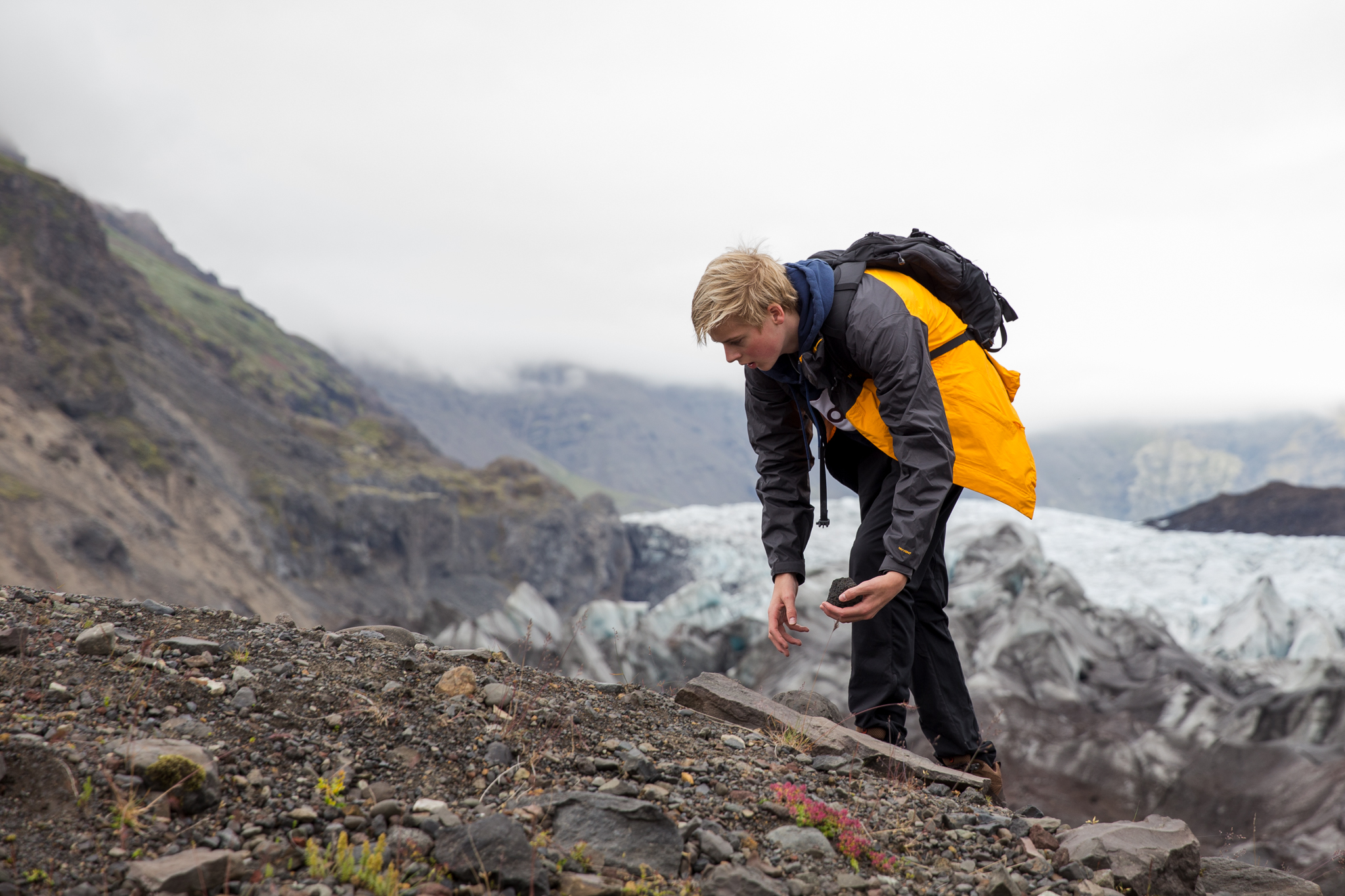 Iceland Day 3-27.jpg