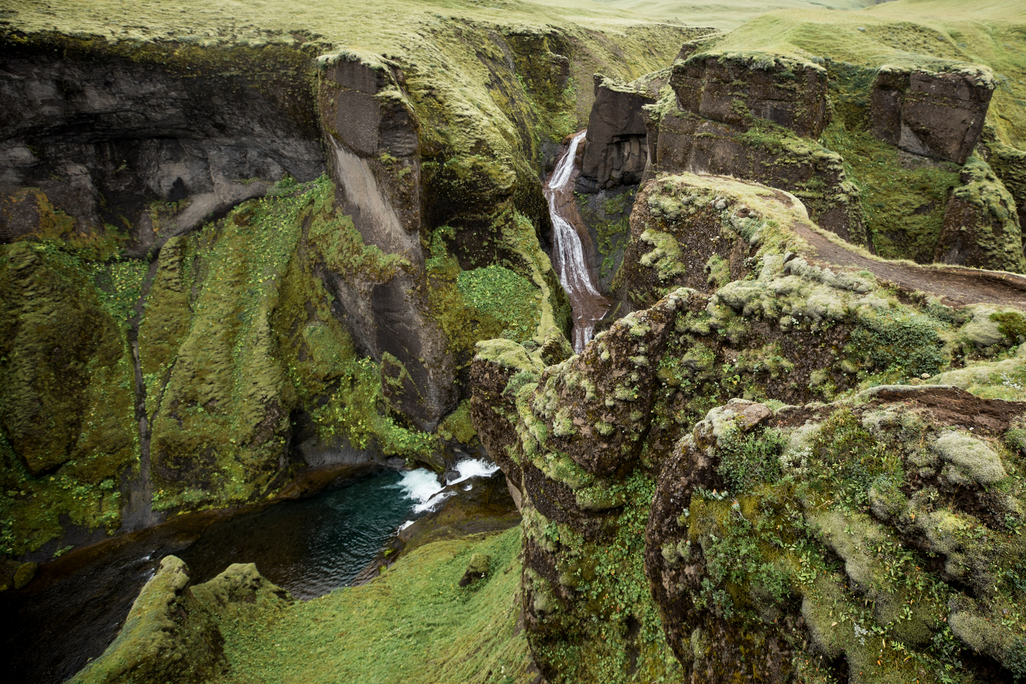Iceland Day 3.jpg