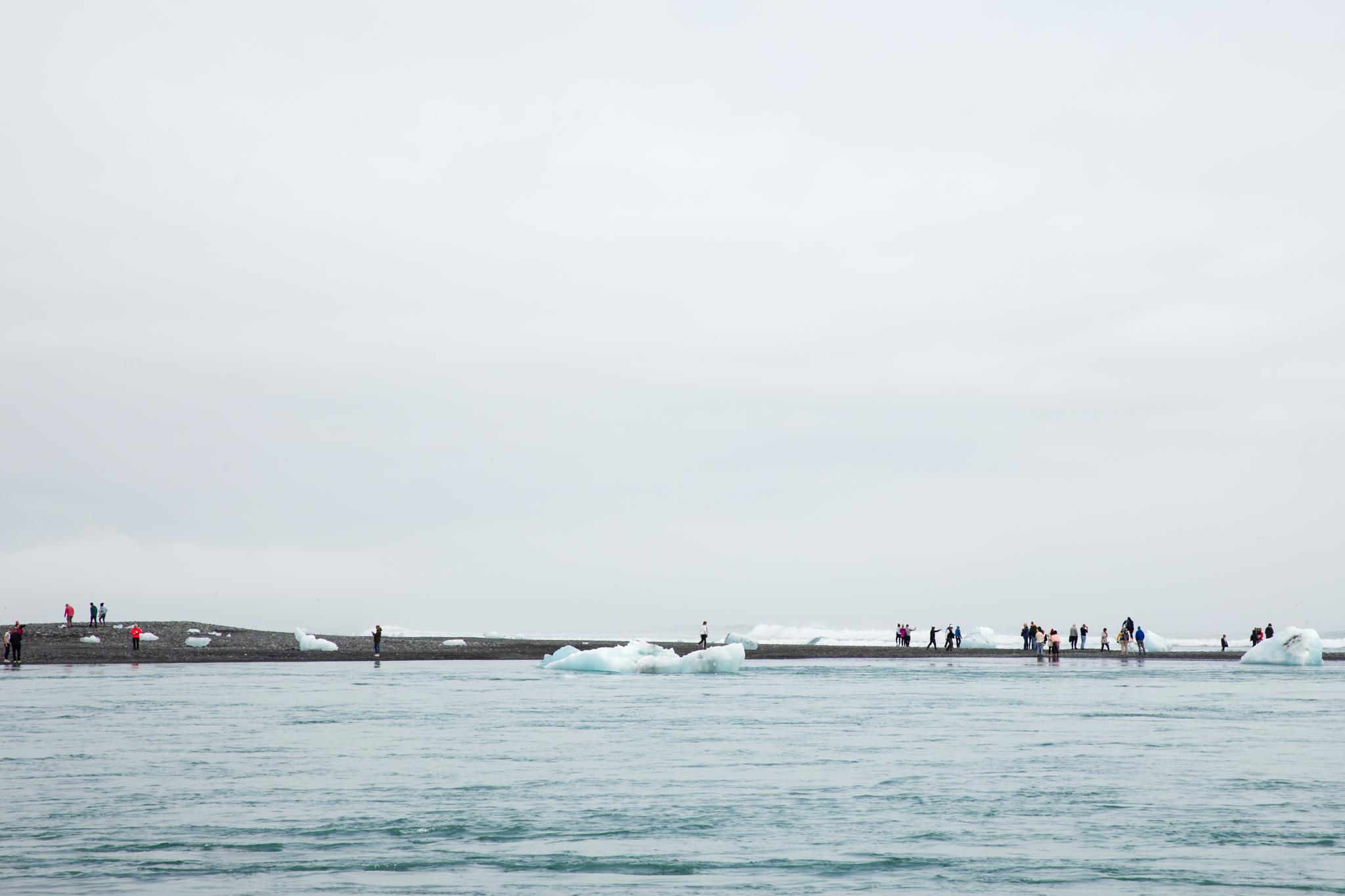 Iceland Day 3 part 2 1.3.jpg