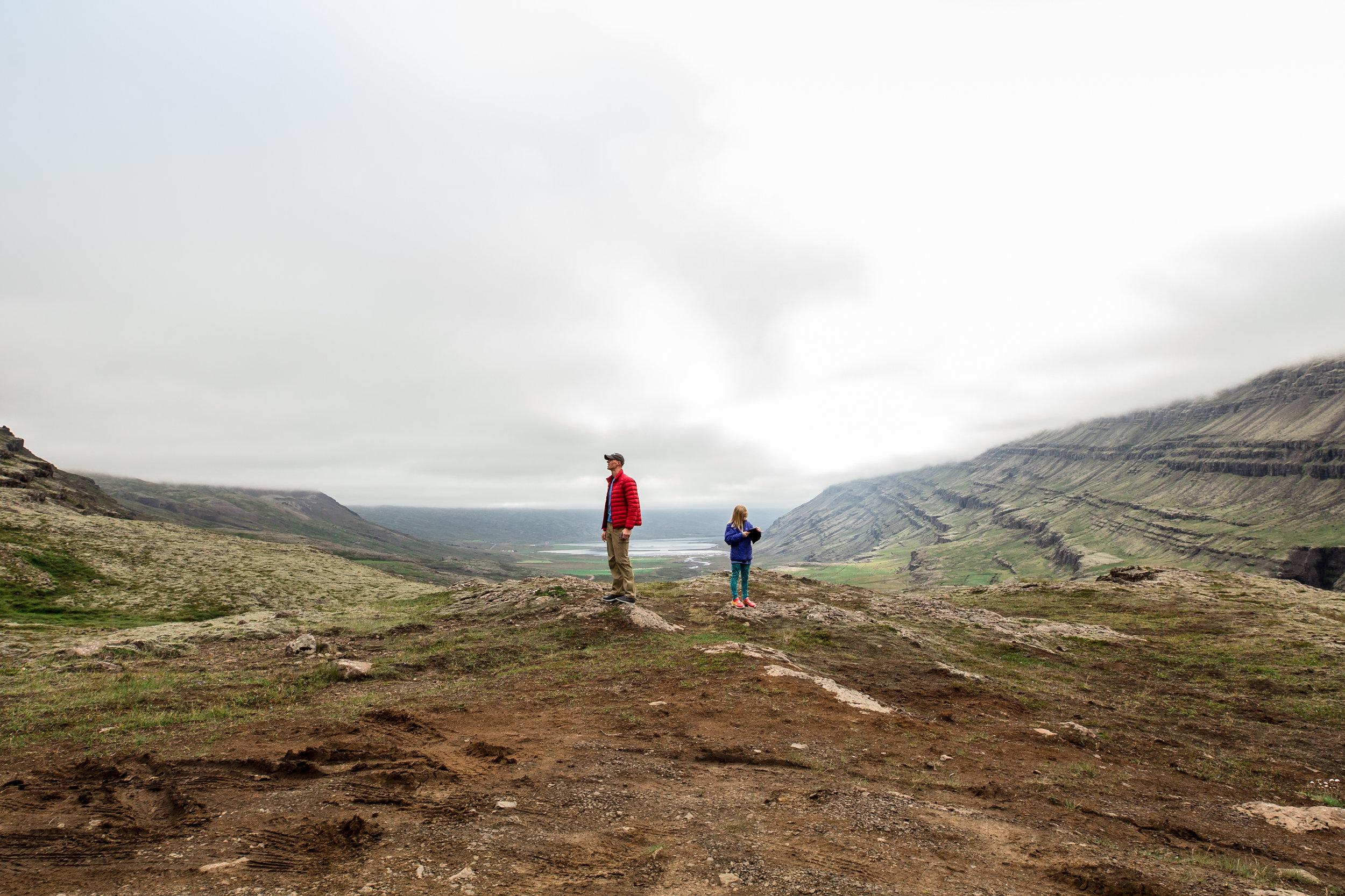 Iceland Day 4-3.jpg