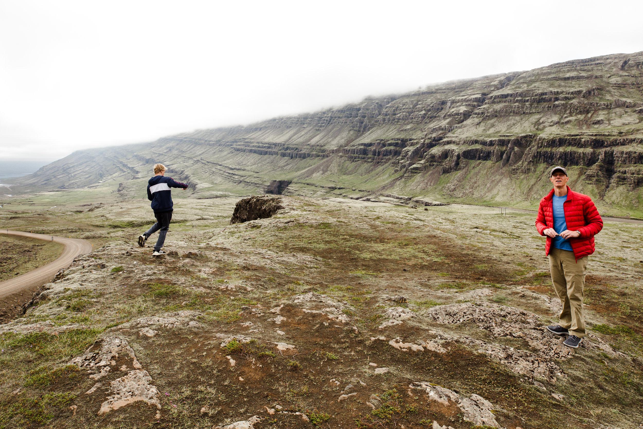 Iceland Day 4-2.jpg