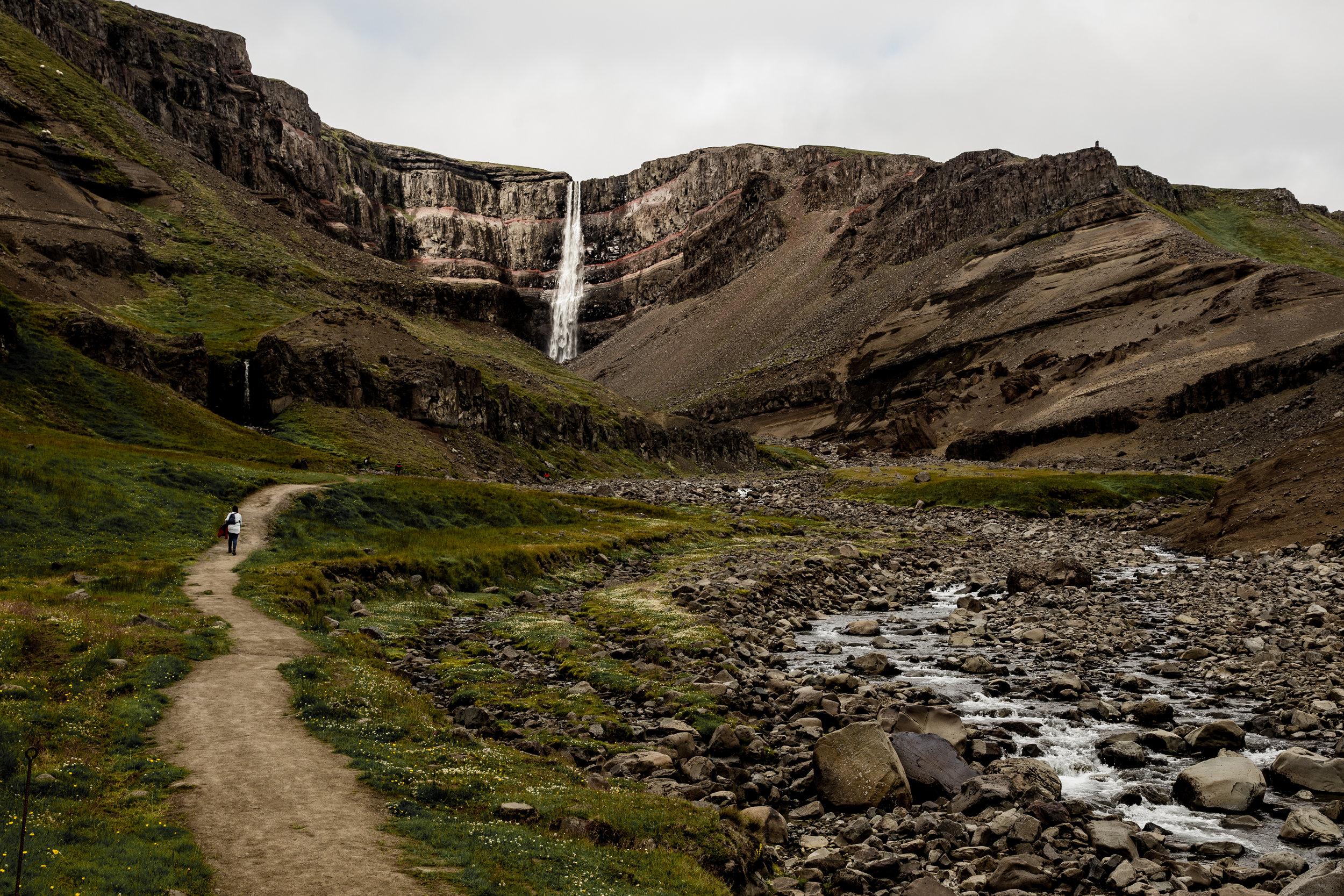 Iceland Day 4-6.jpg