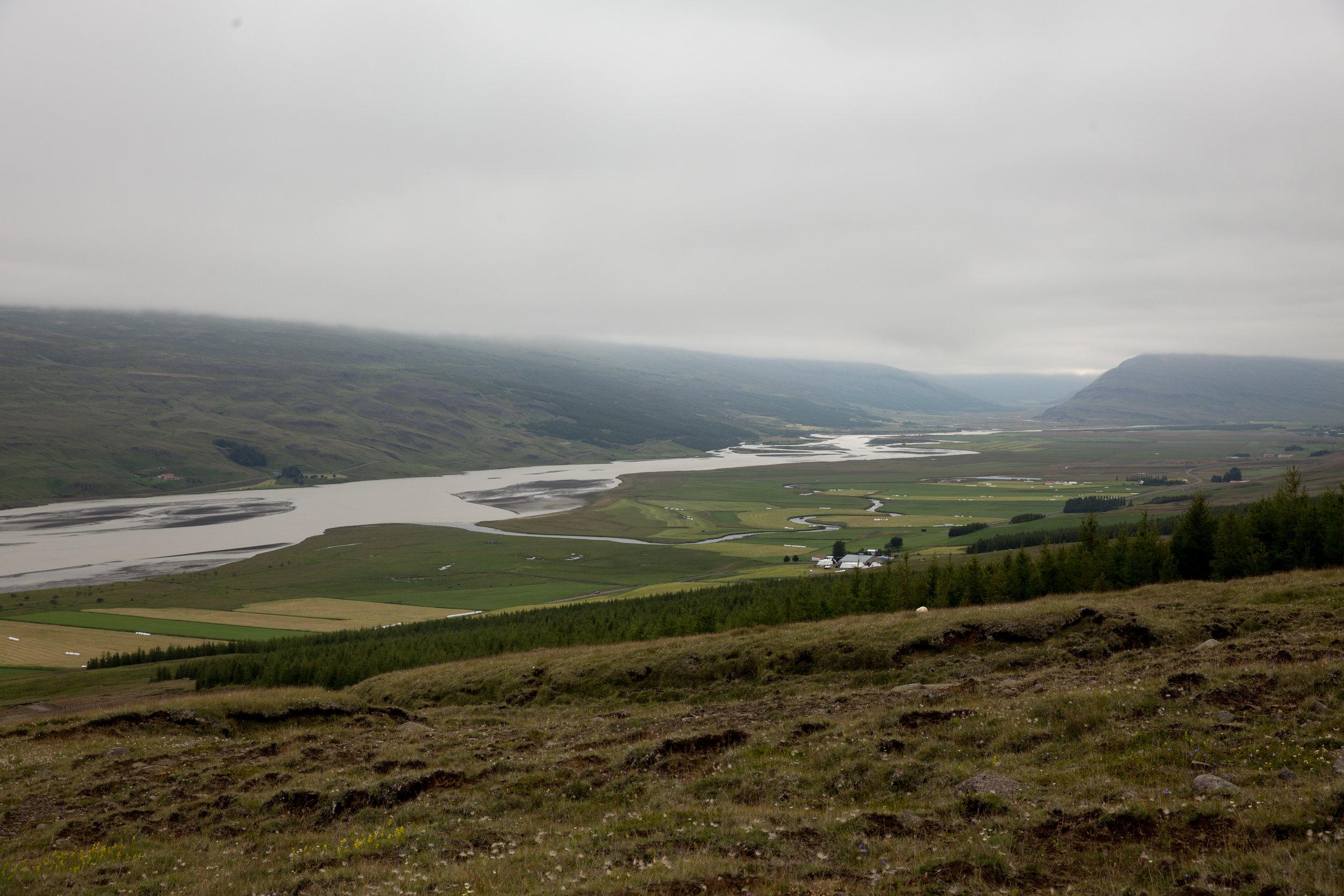 Iceland Day 4-7.jpg