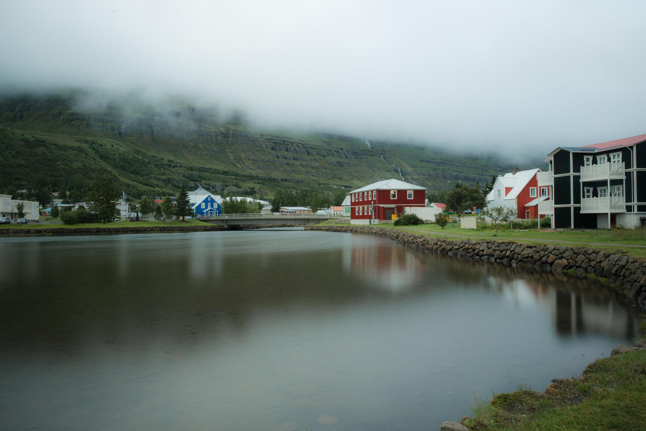 Iceland Day 4-51.jpg