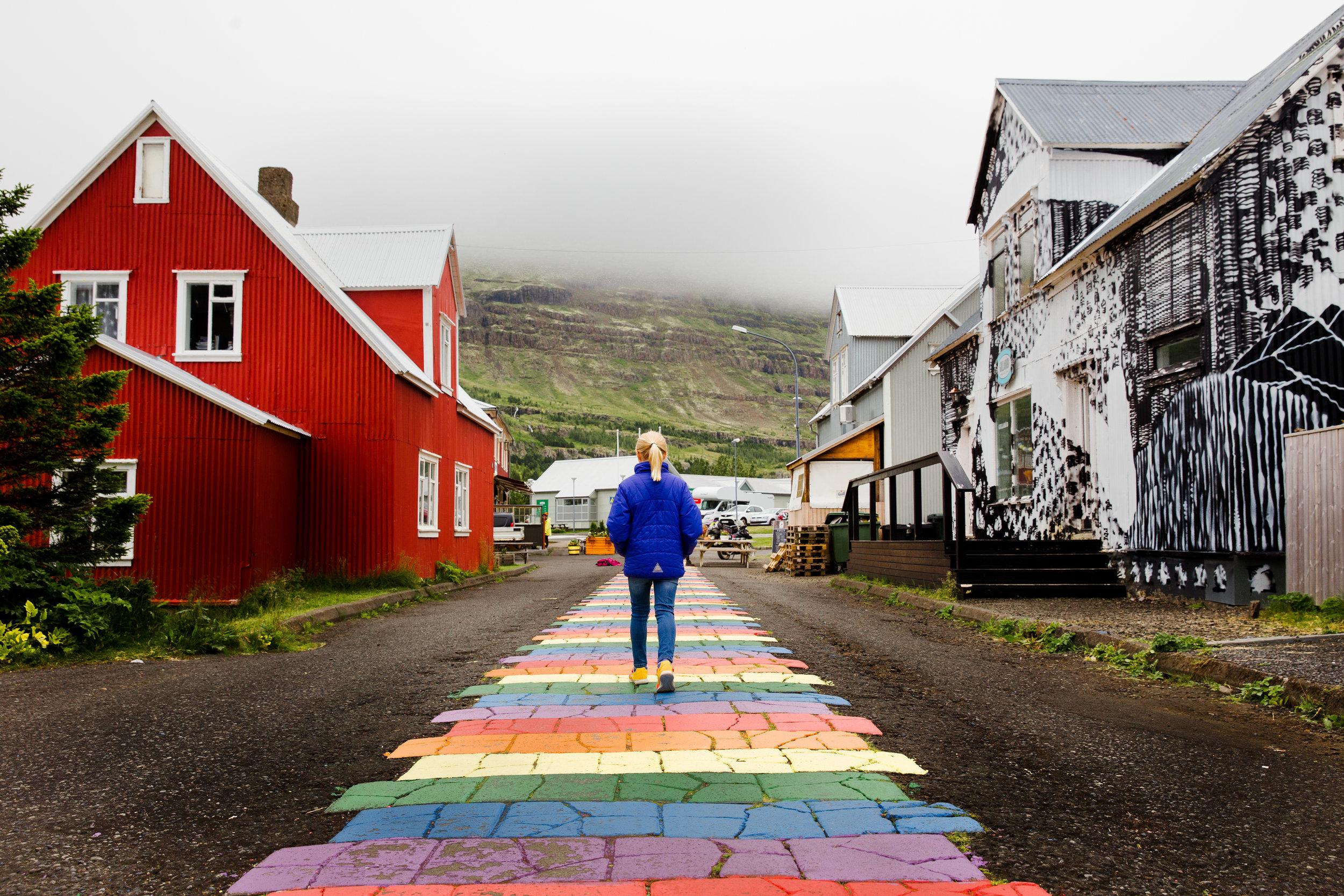 Iceland Day 4-13.jpg