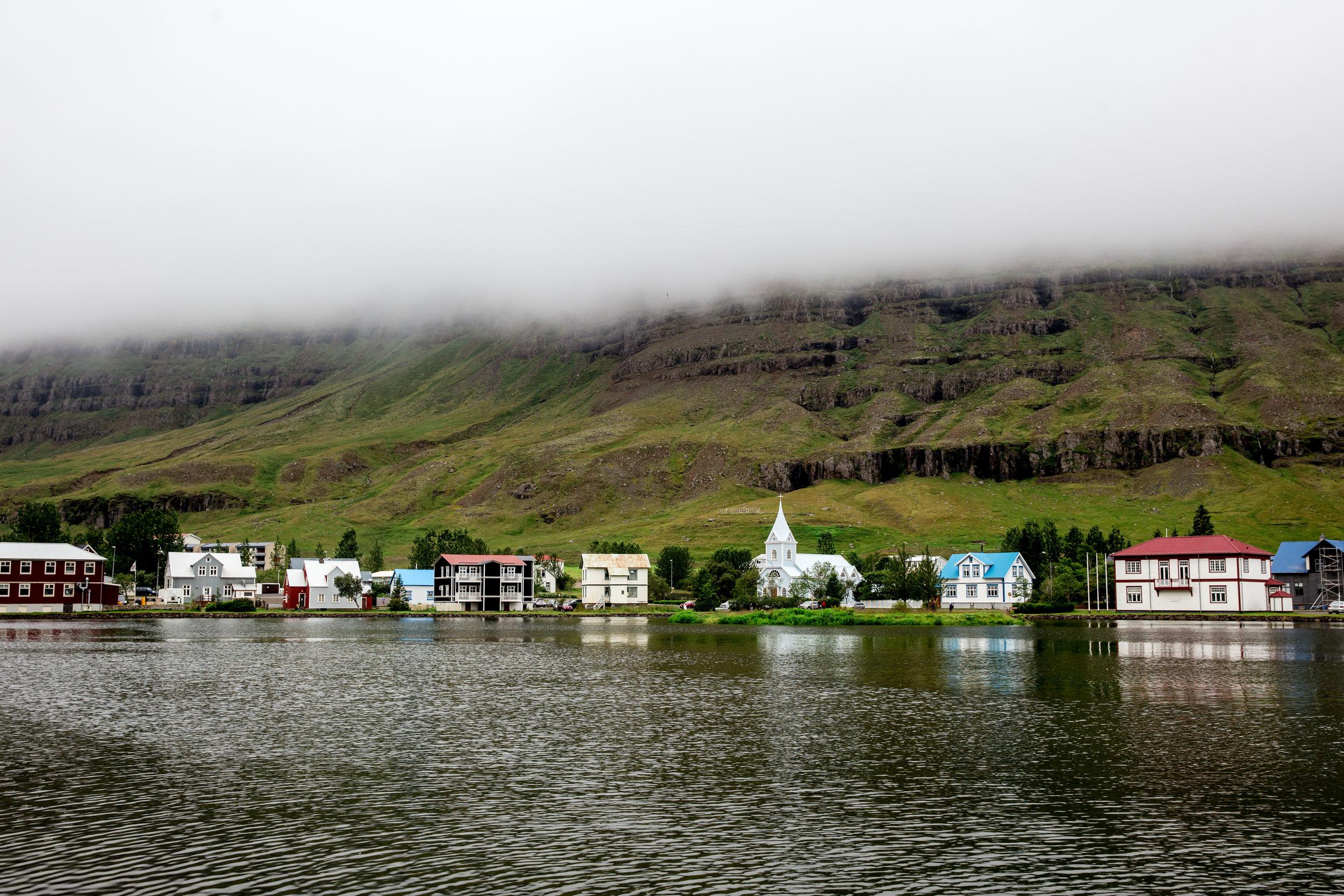 Iceland Day 4-16.jpg
