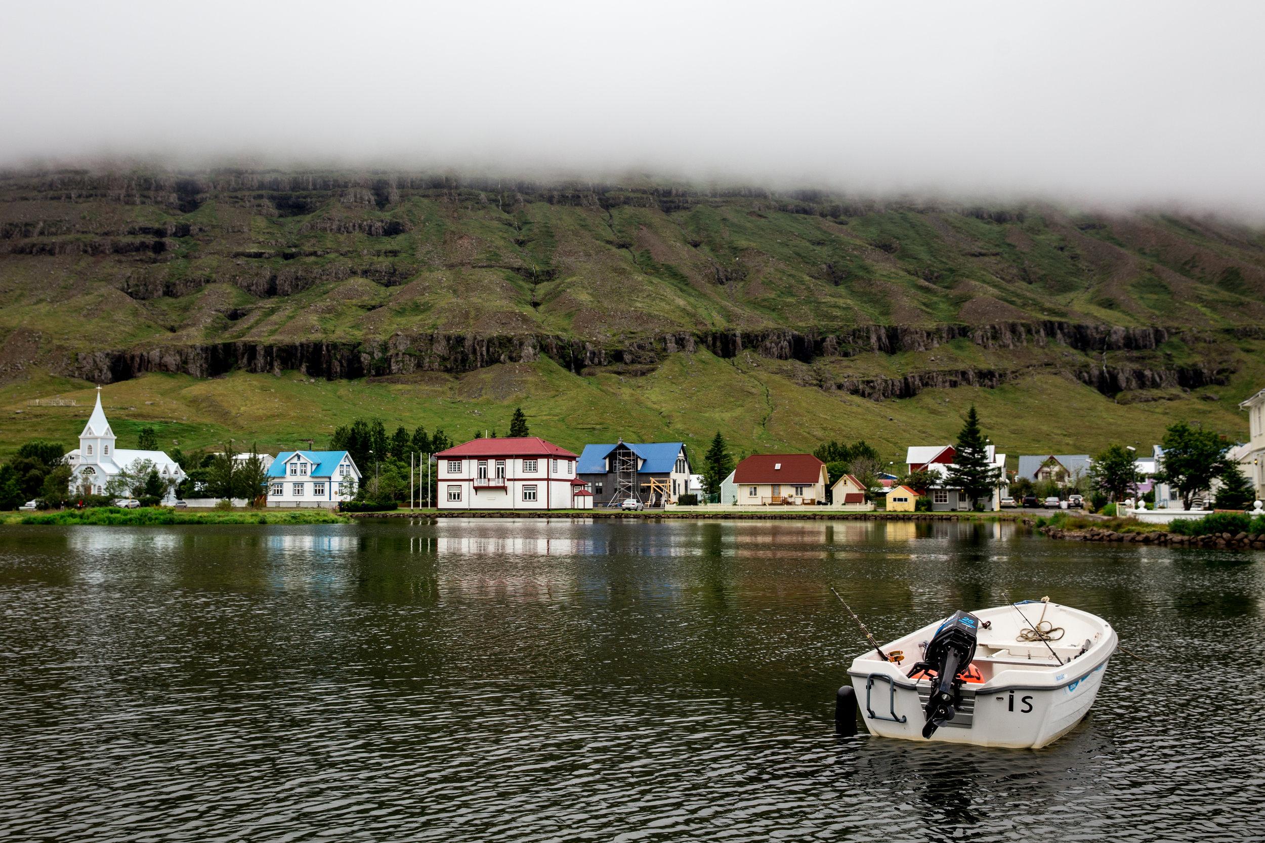 Iceland Day 4-17.jpg
