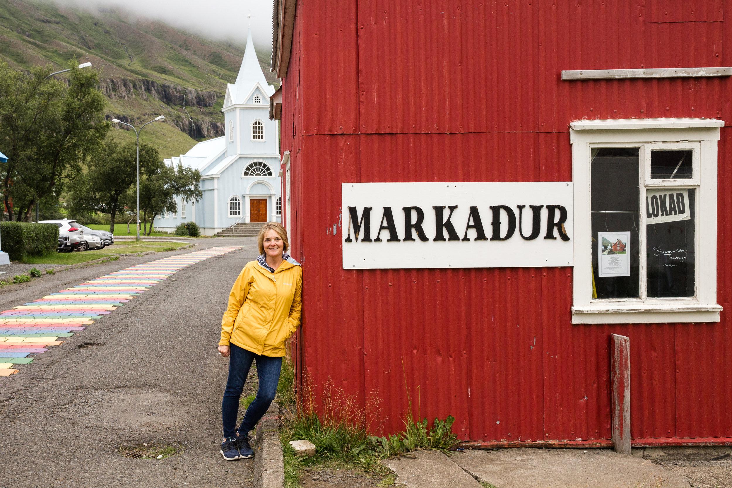 Iceland Day 4-20.jpg
