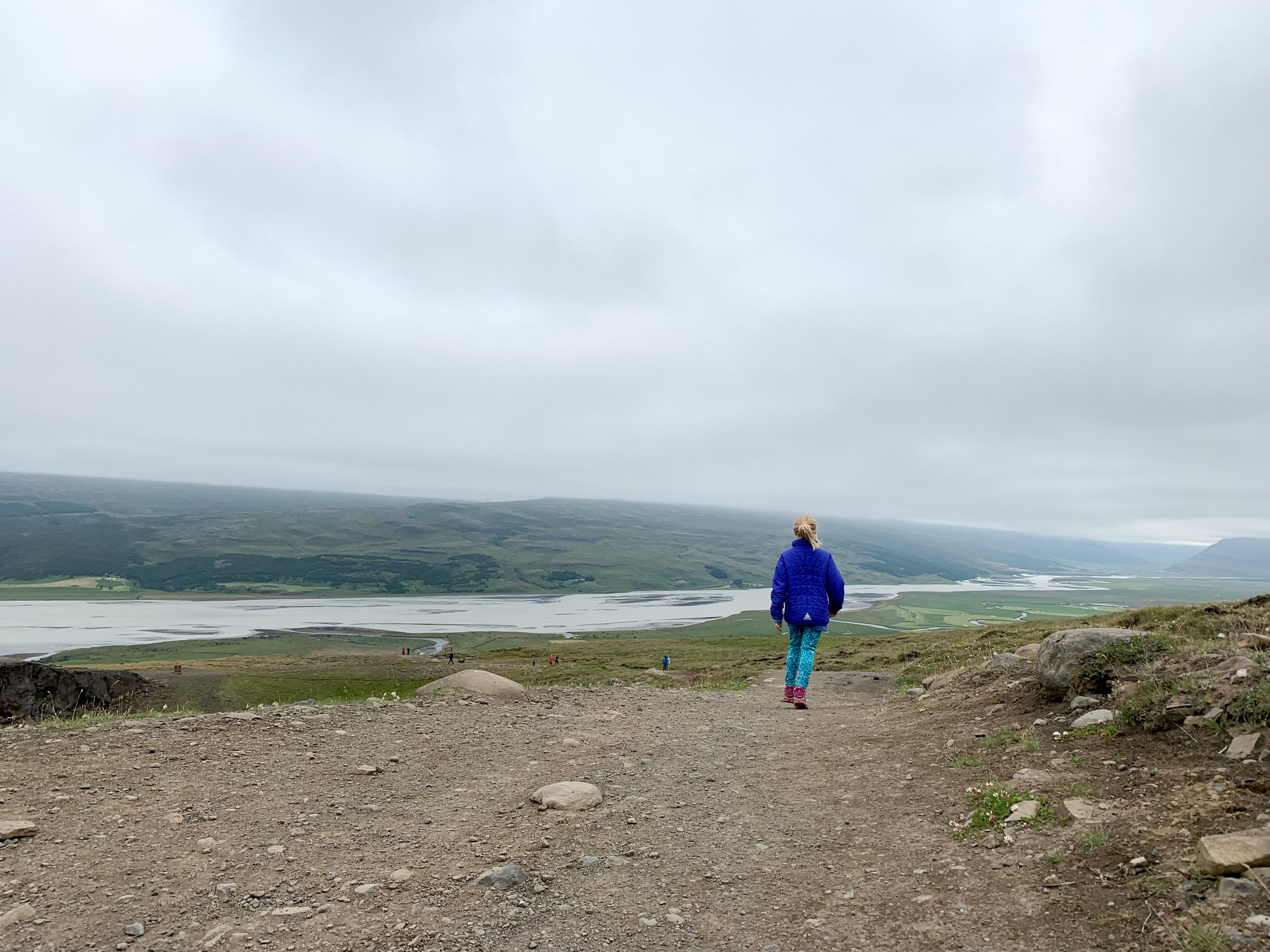 Iceland Day 4-23.jpg