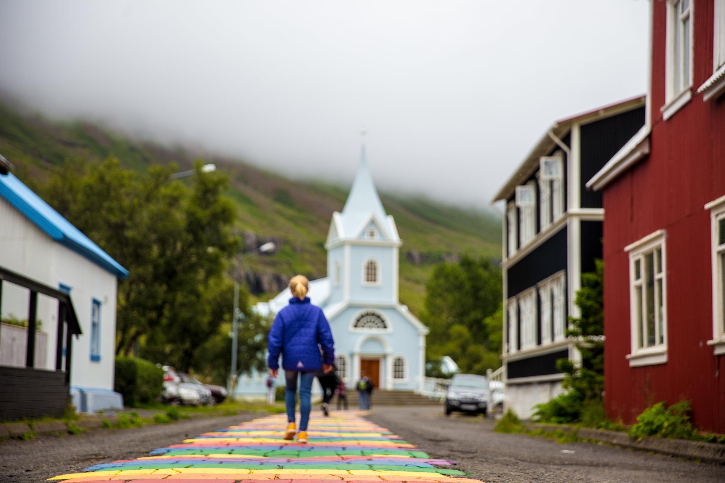 Iceland Day 4-22.jpg