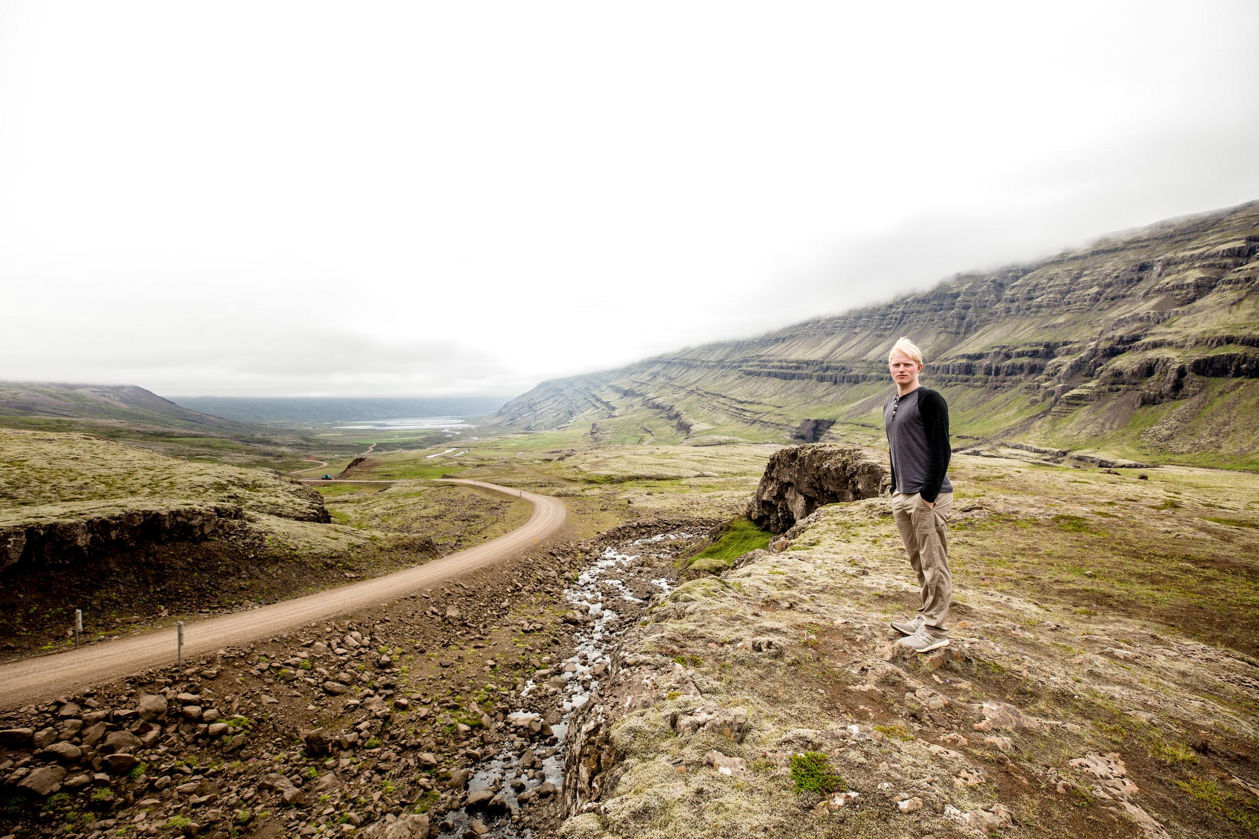 Iceland Day 4.jpg