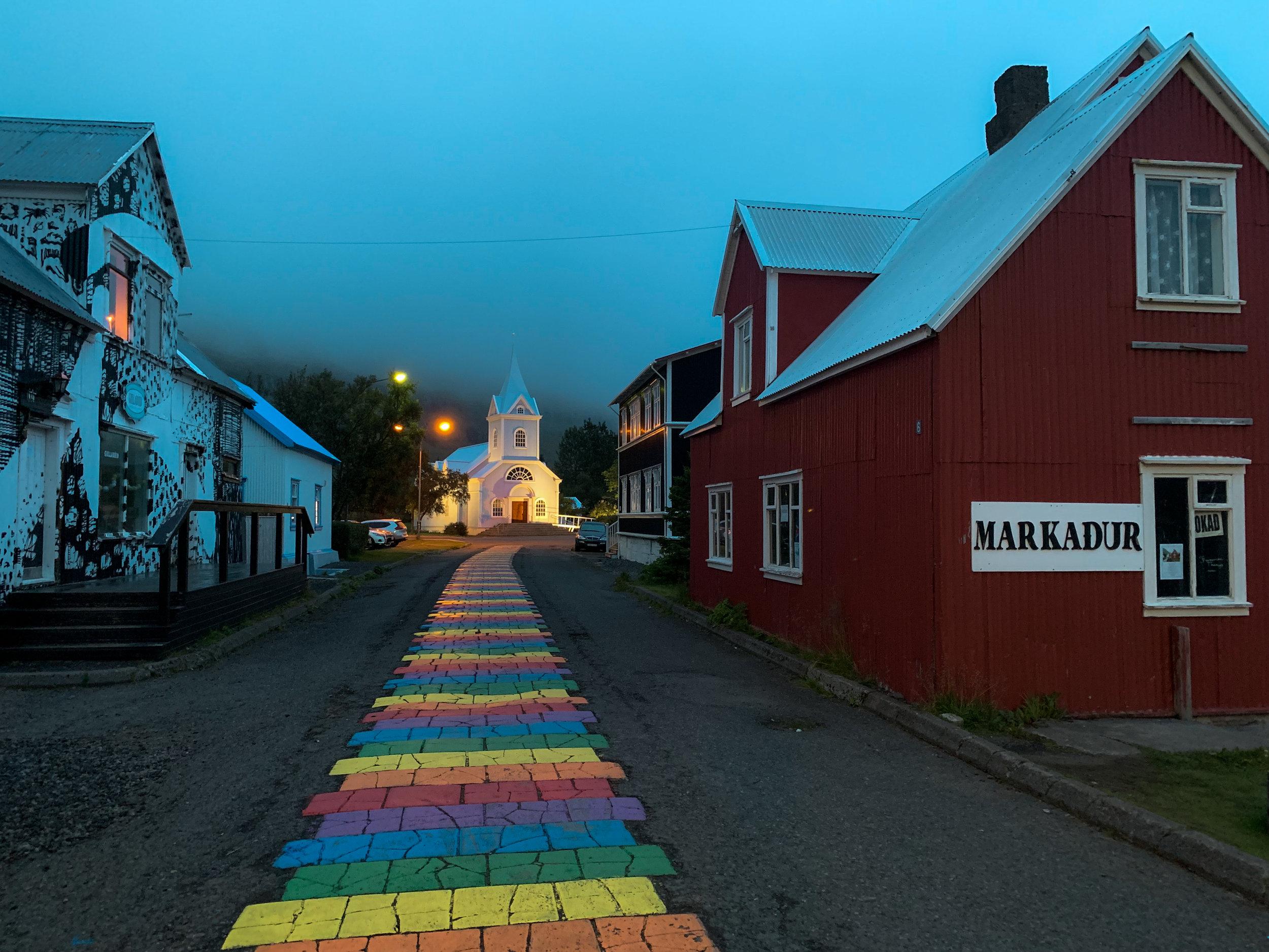 Iceland Day 4 second set-3.jpg
