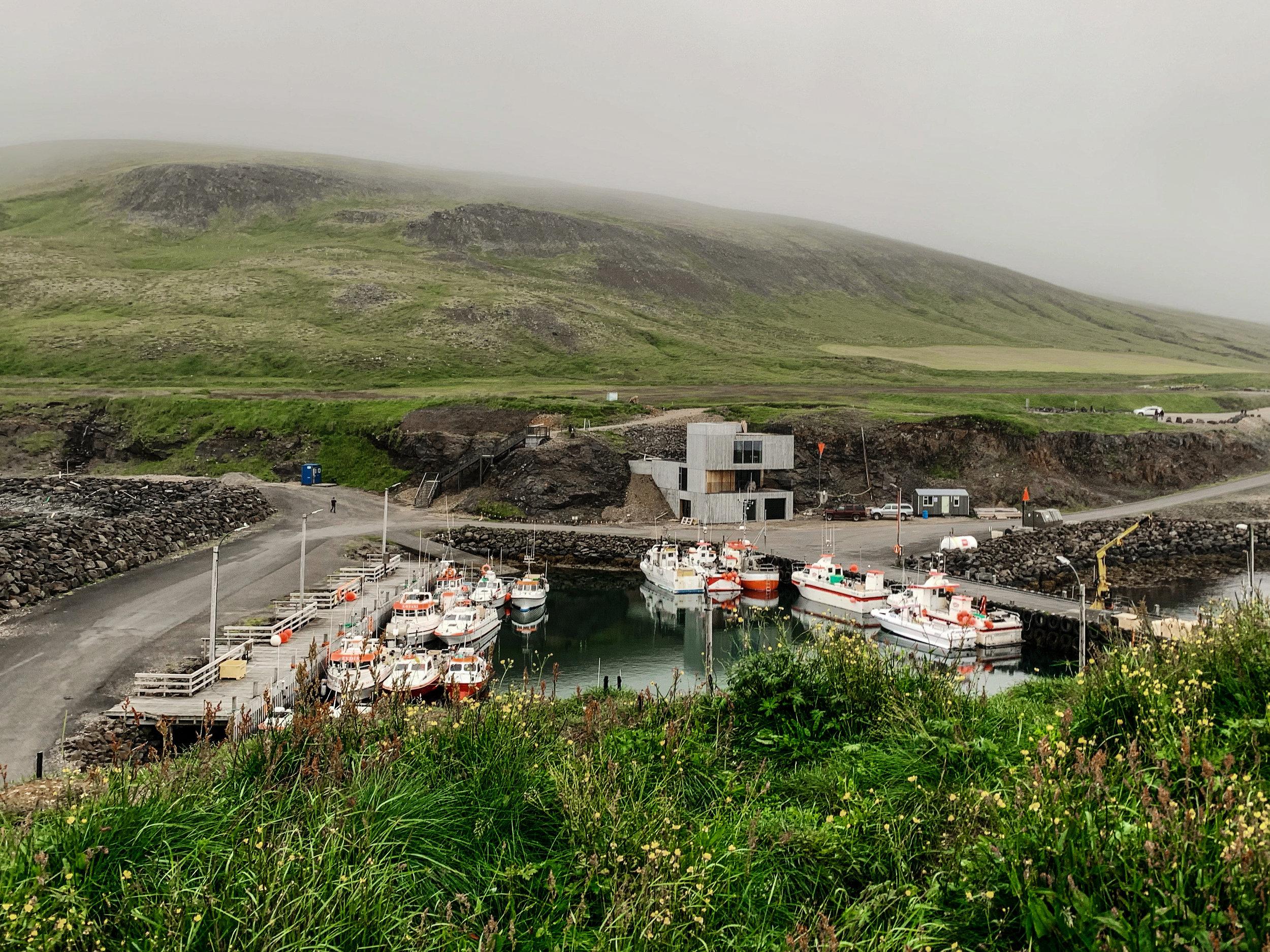 Iceland Day 4 second set.jpg