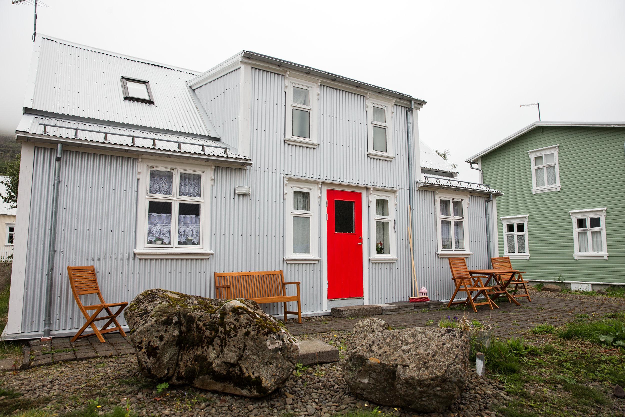 Iceland Day 4 fourth set.jpg